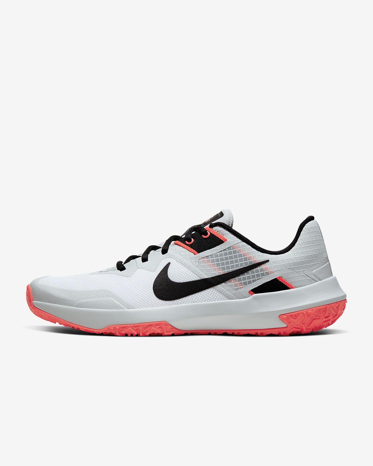 Chaussure de training Nike Varsity Compete TR 3 pour Homme