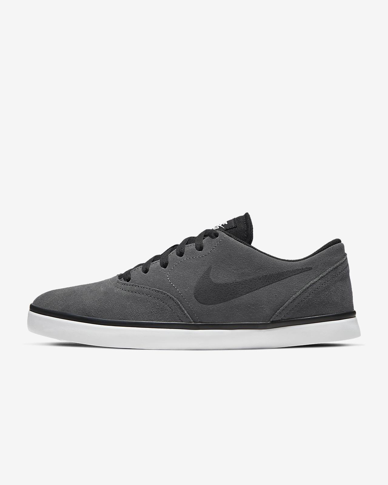 Nike SB Check skatersko