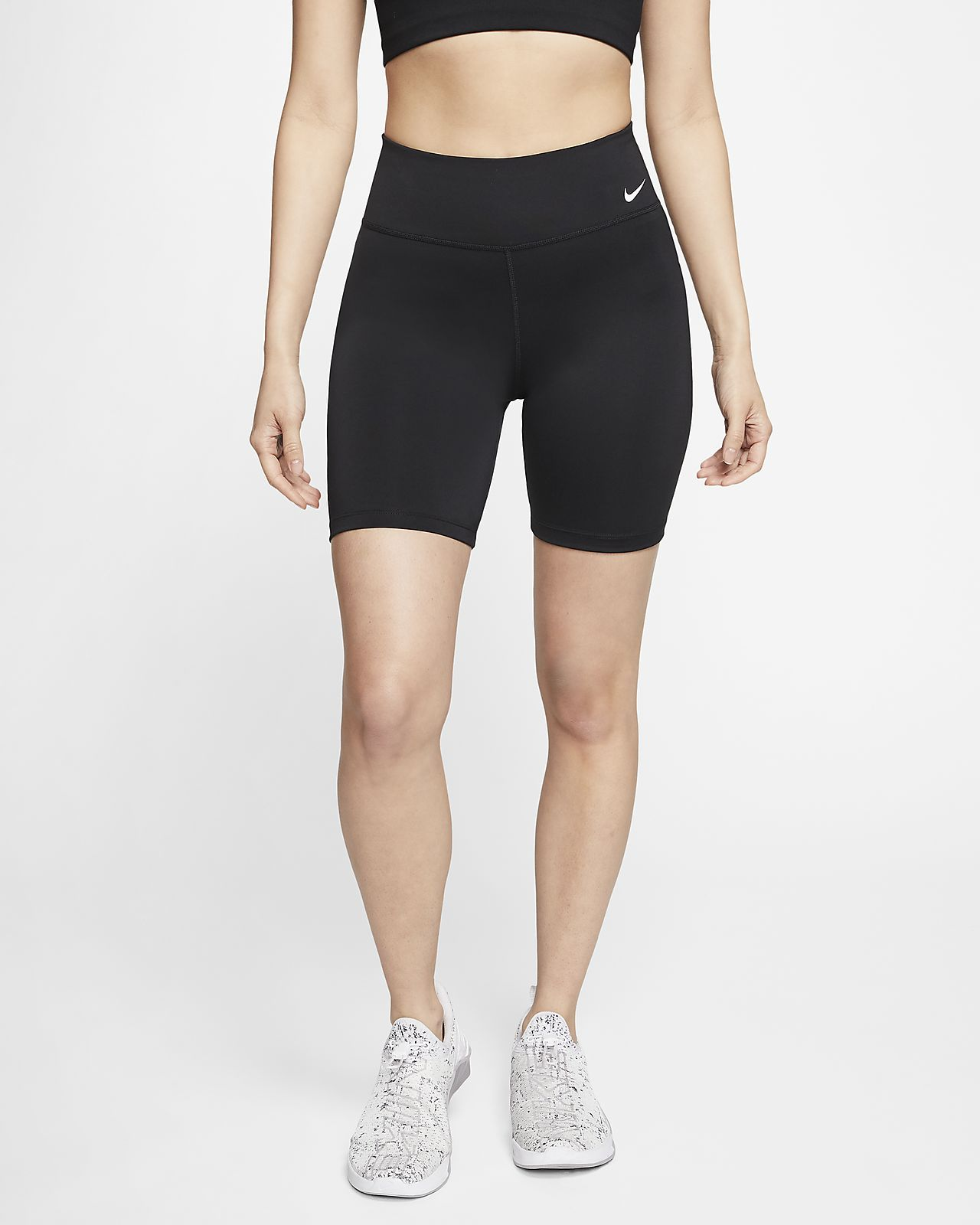 Nike One Women's Shorts