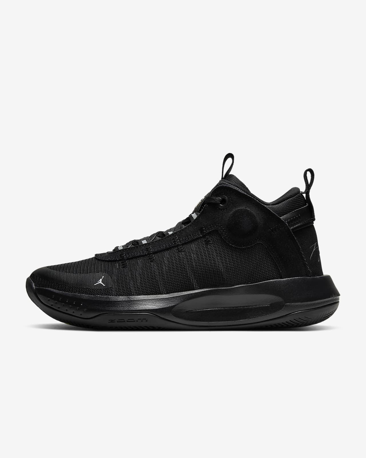 Jordan Jumpman 2020 PF Men's Basketball Shoe