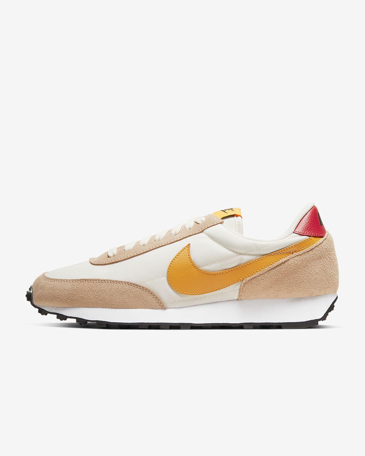 Nike Daybreak Women's Shoe
