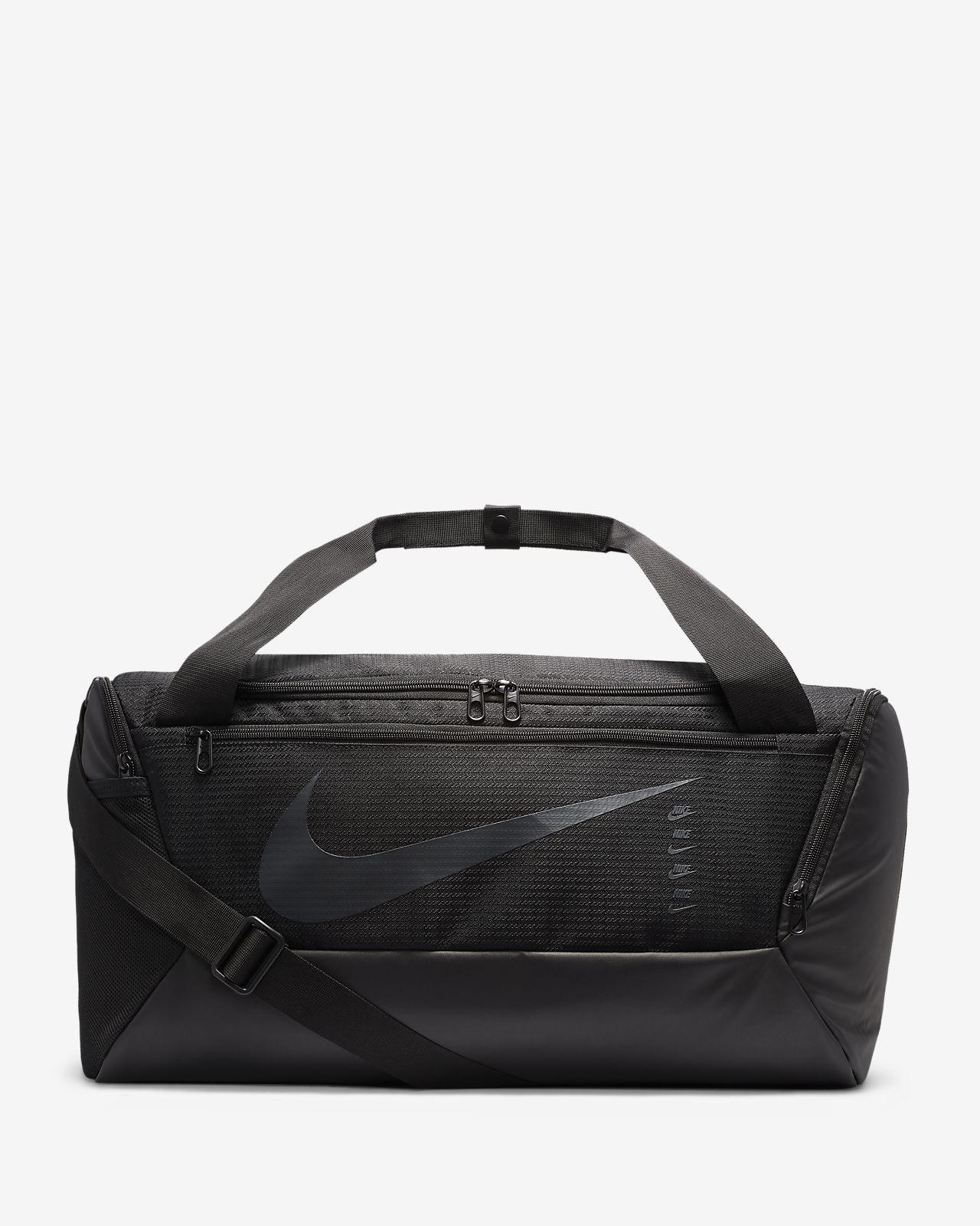 Nike Brasilia-træningstaske (lille)