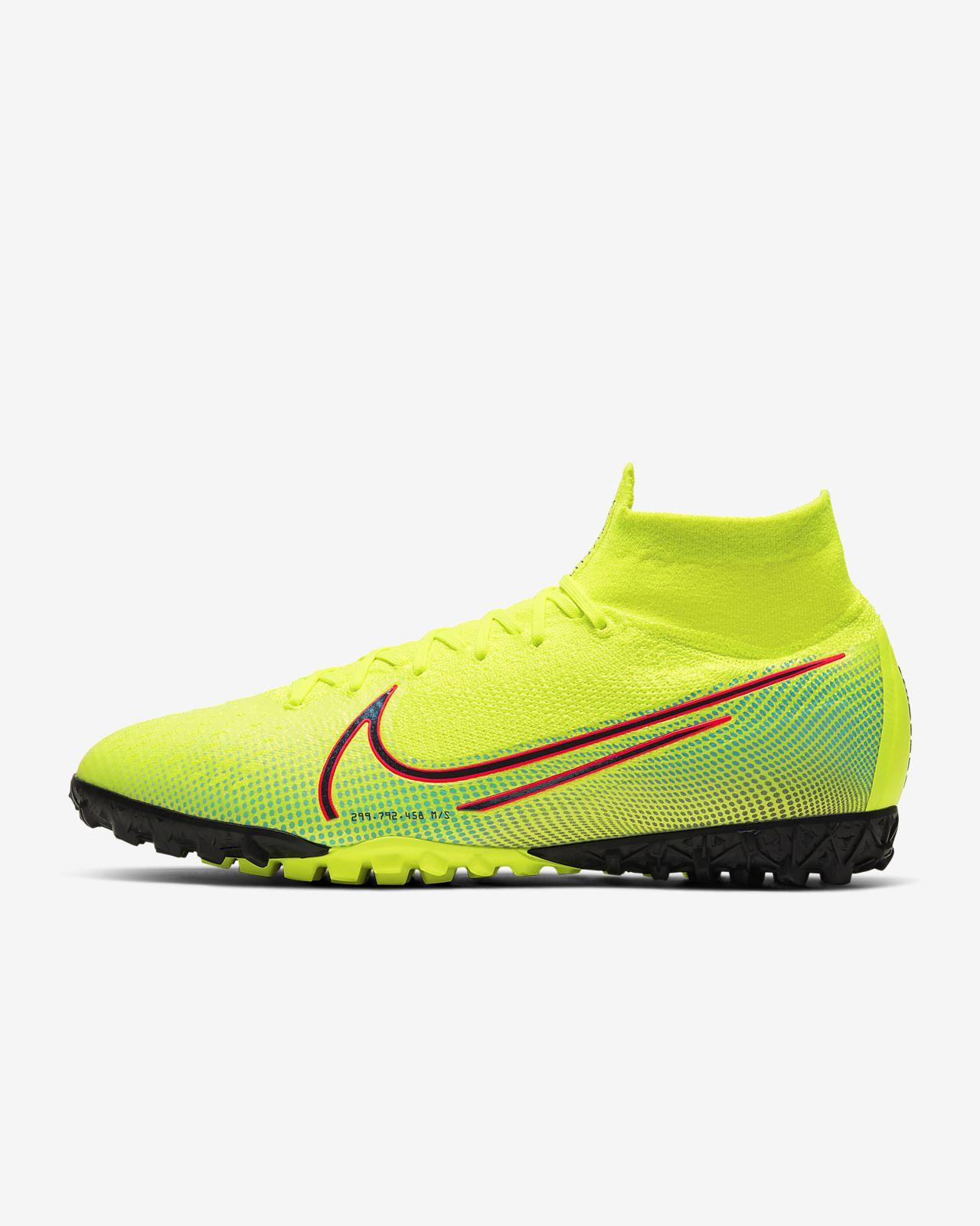 nike elite chaussure