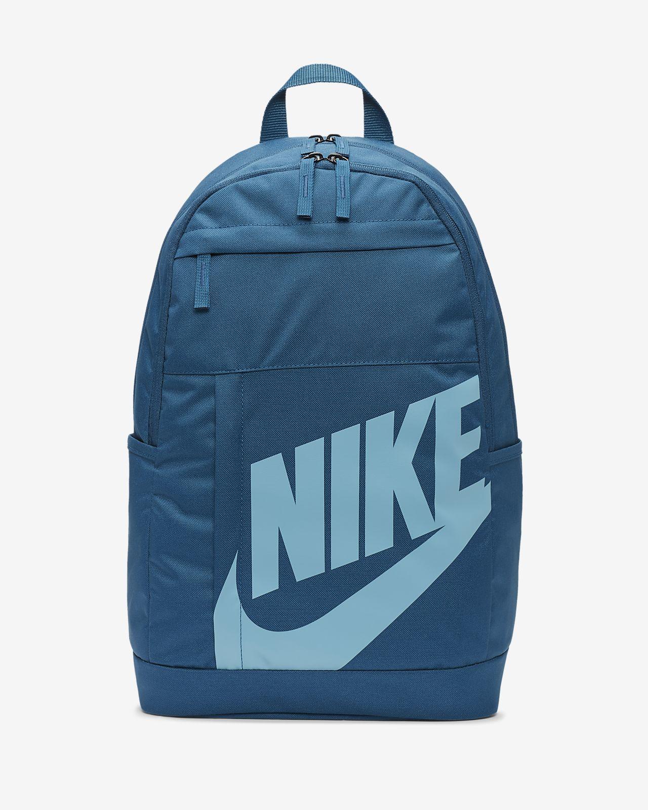 Nike Sportswear Elemental ryggsekk
