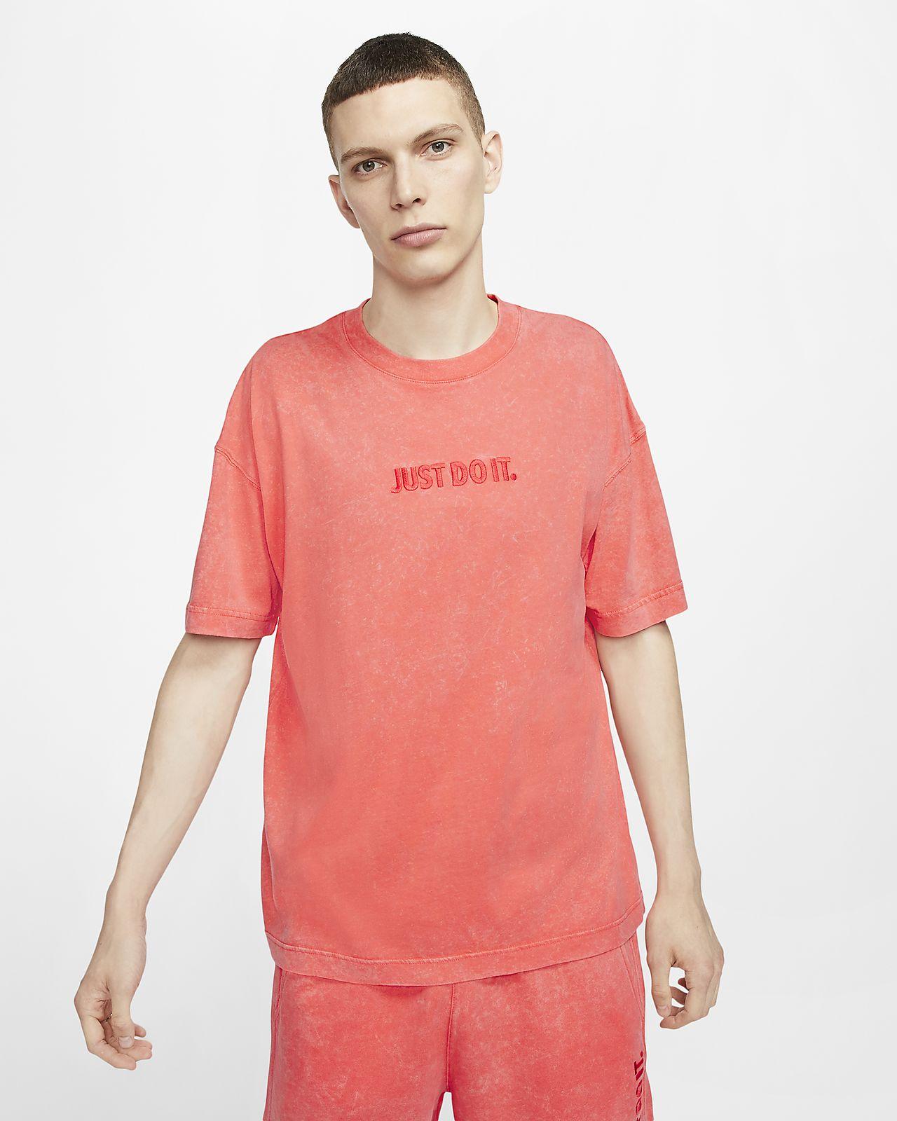 Tee-shirt Nike Sportswear JDI pour Homme
