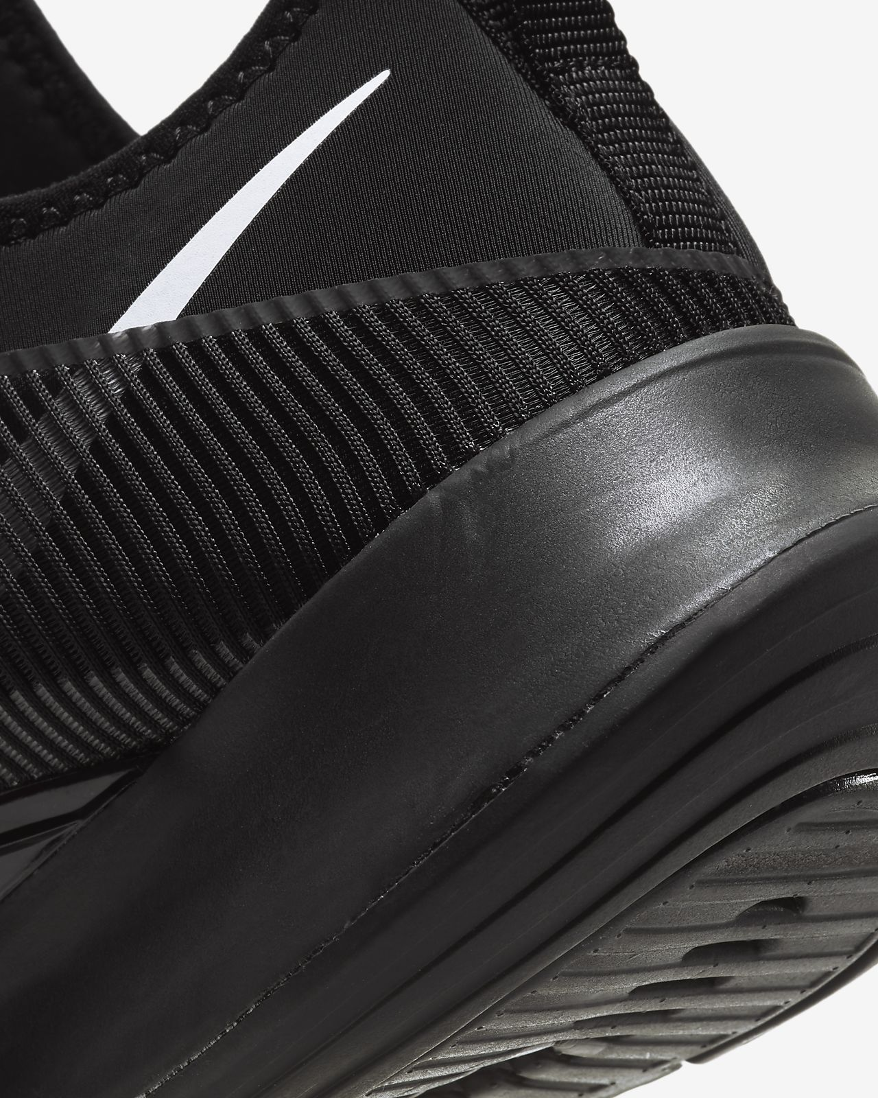 Scarpa da HIIT Nike Air Zoom SuperRep Uomo