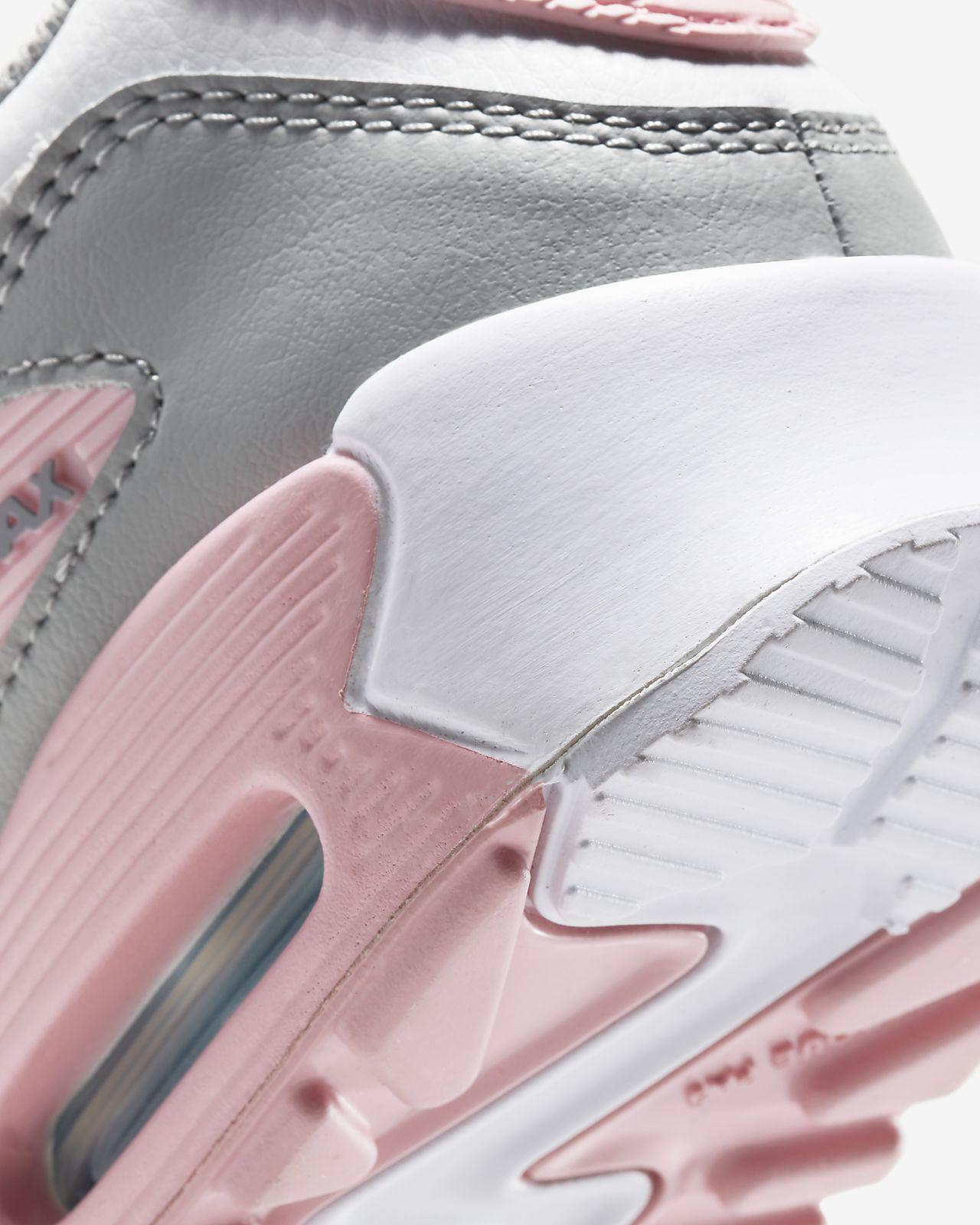 Scarpa Nike Air Max 90 LTR Ragazzi. Nike CH