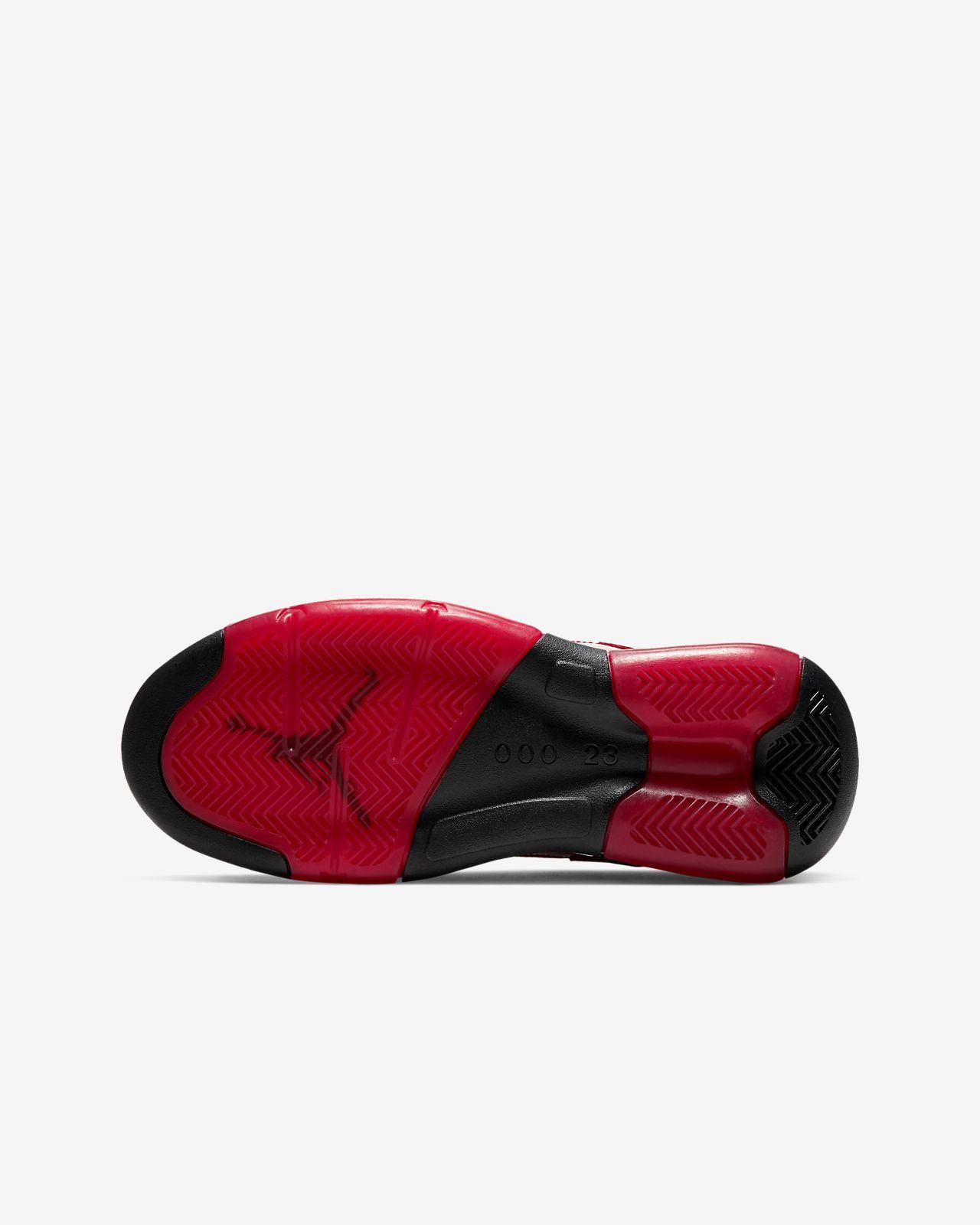 Chaussure Jordan Maxin 200 pour Enfant plus âgé