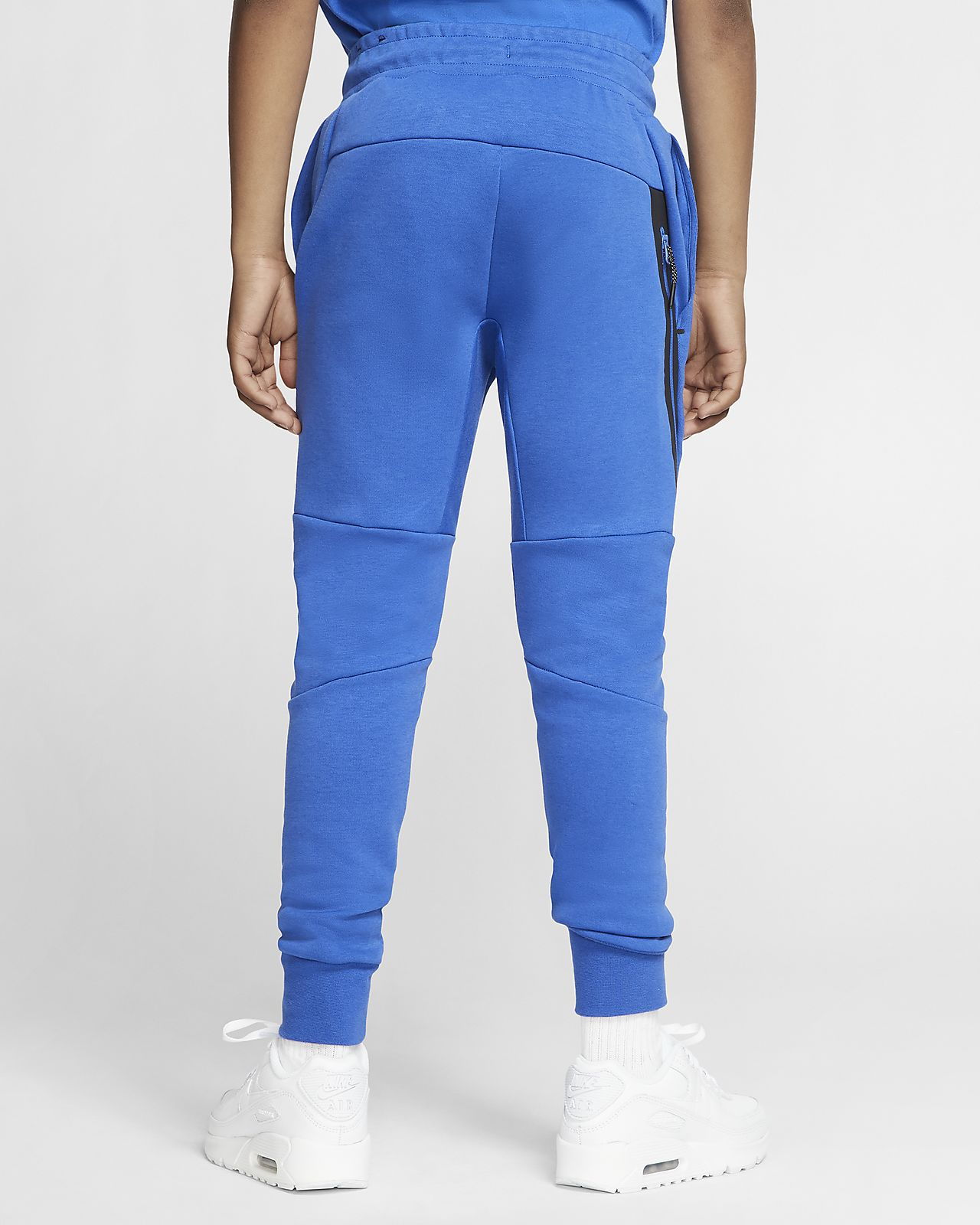 nike jogginghose 3 xl