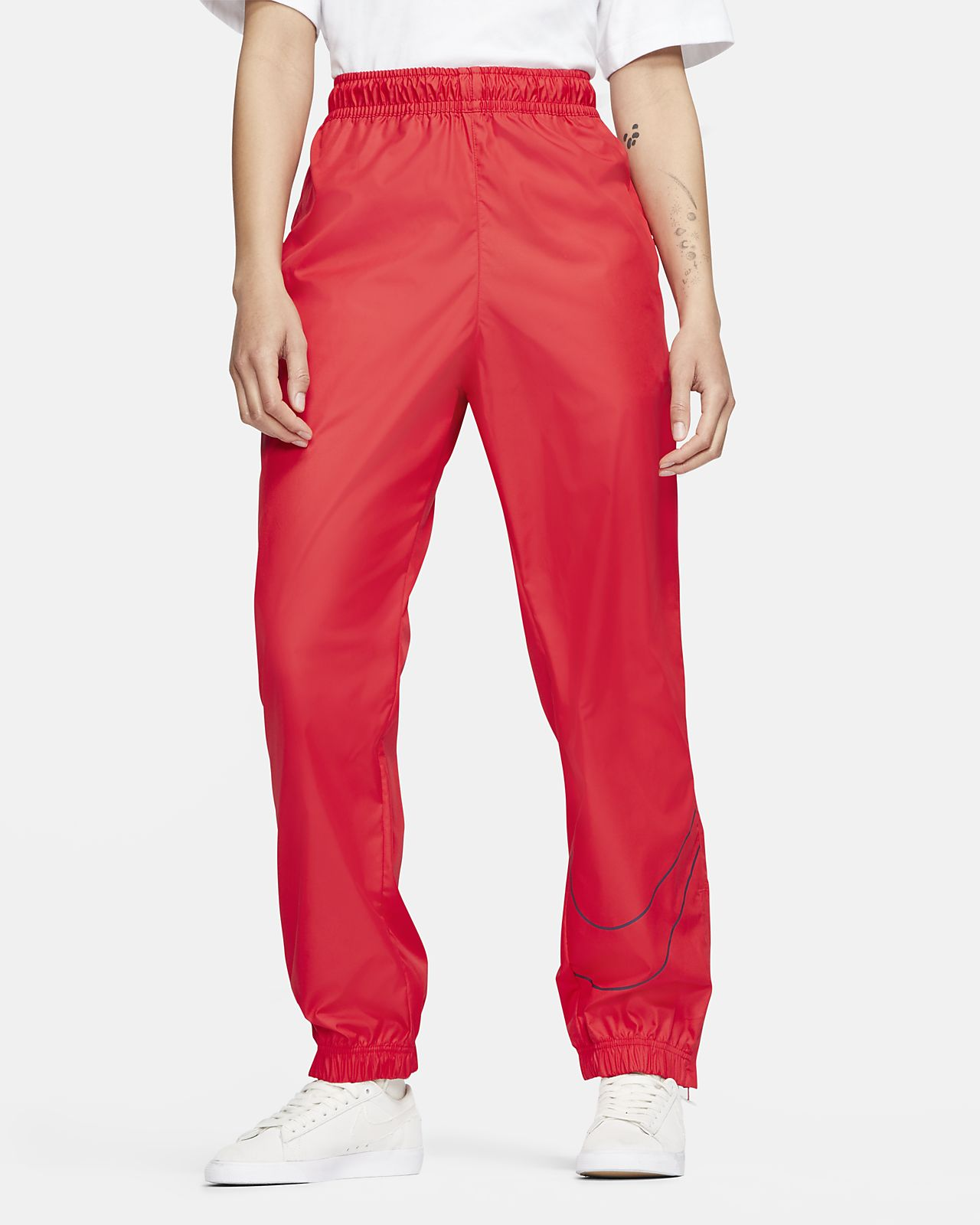 Nike SB Men's Skate Tracksuit Trousers