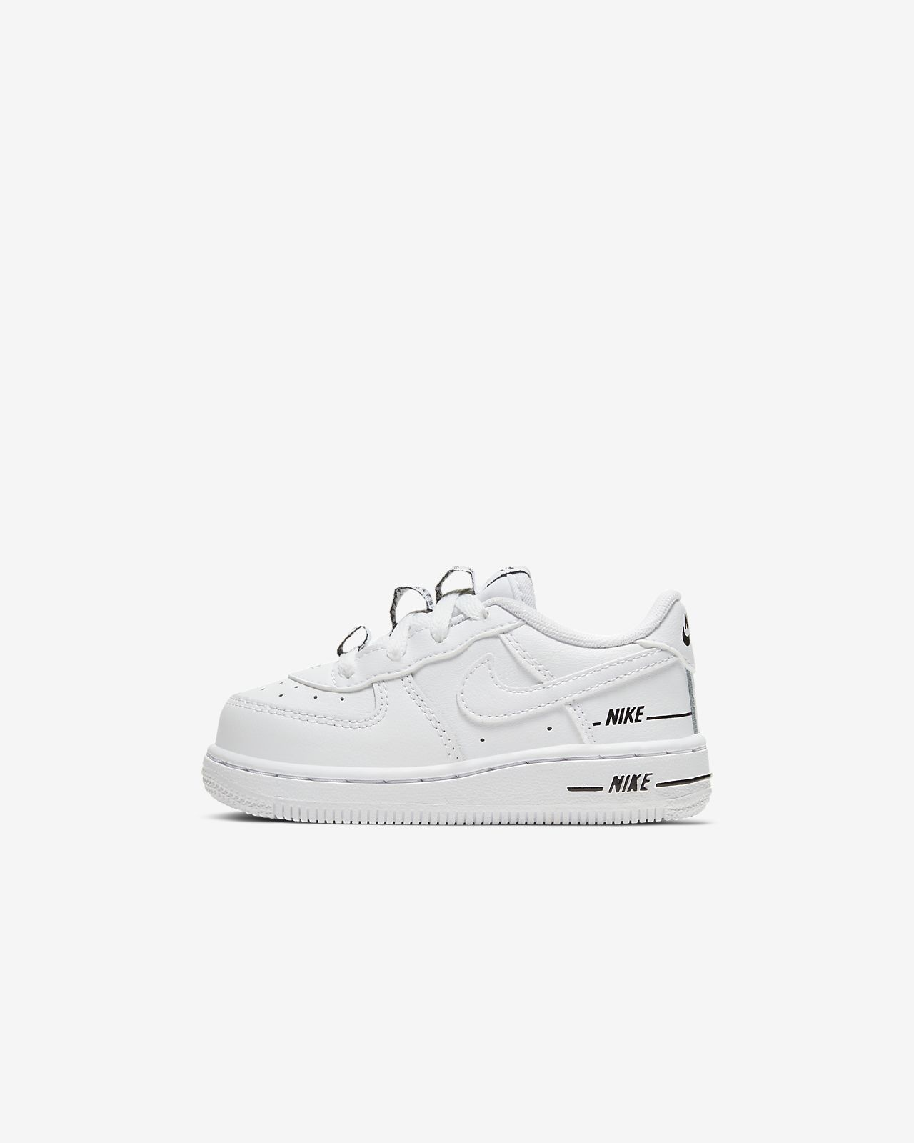 air force 1 lv8 3 uomo