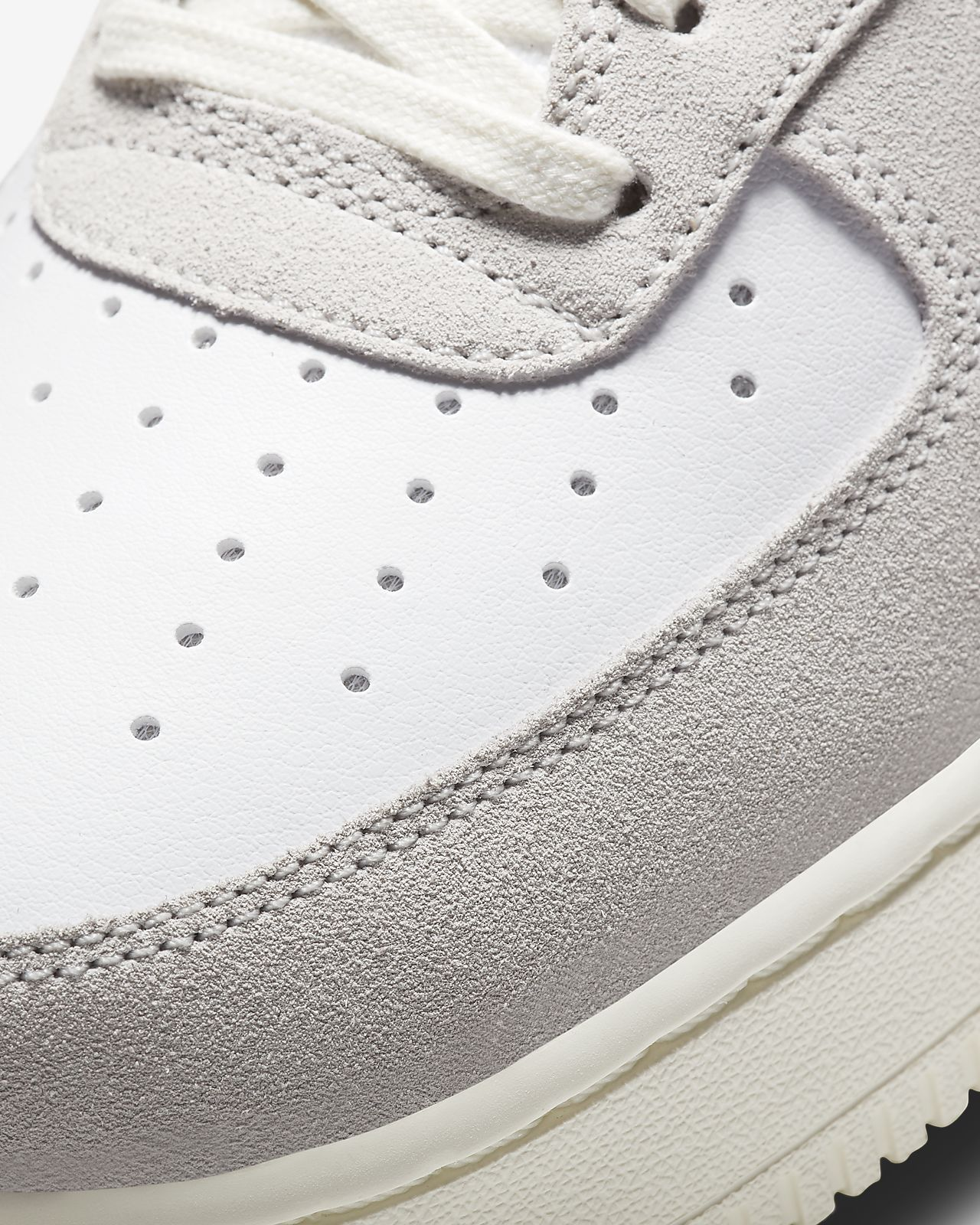 Nike Air Force 1 Low Platinum Tint CW7584 100 Release Date SBD
