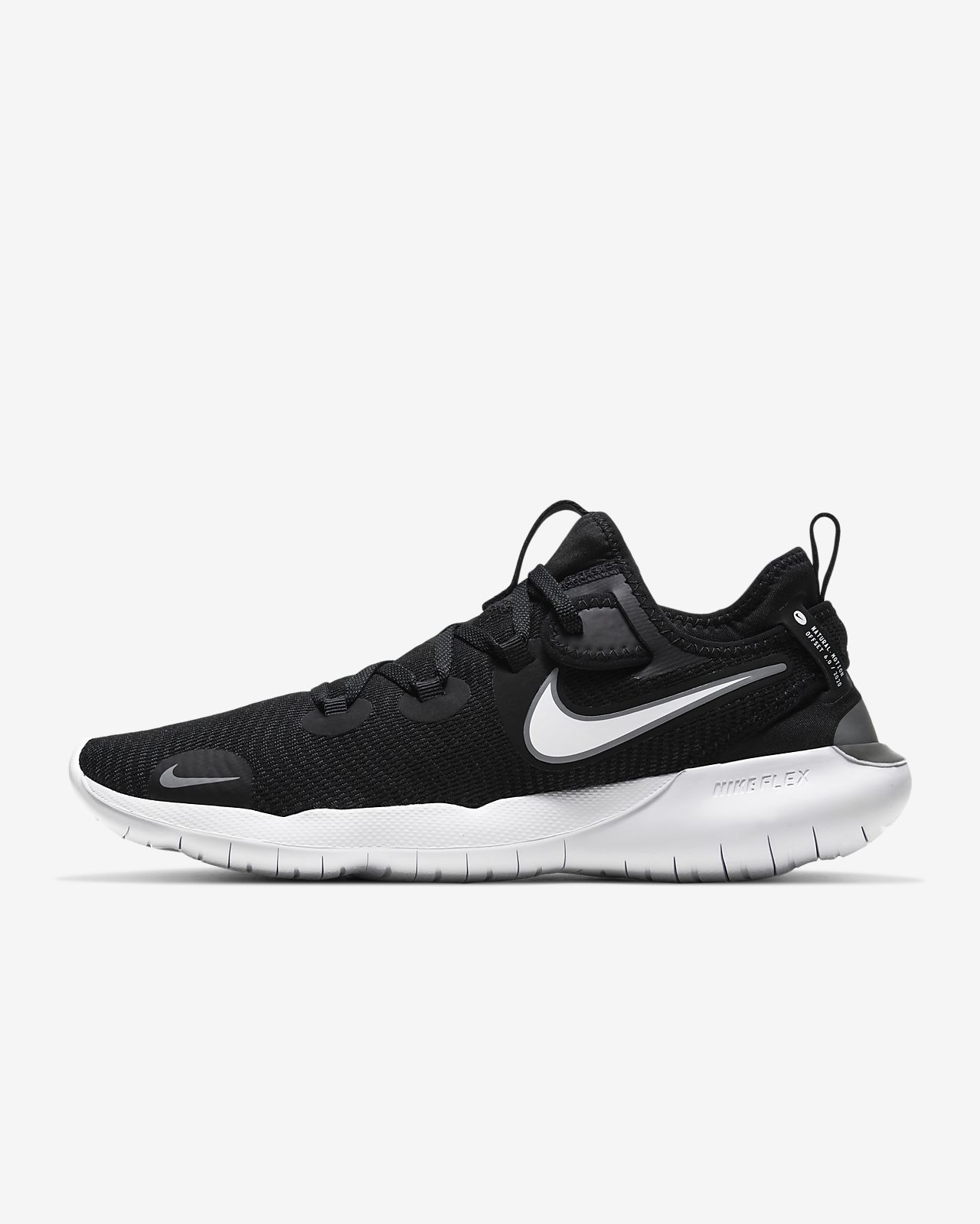 Nike Flex 2020 RN Men's Running Shoe