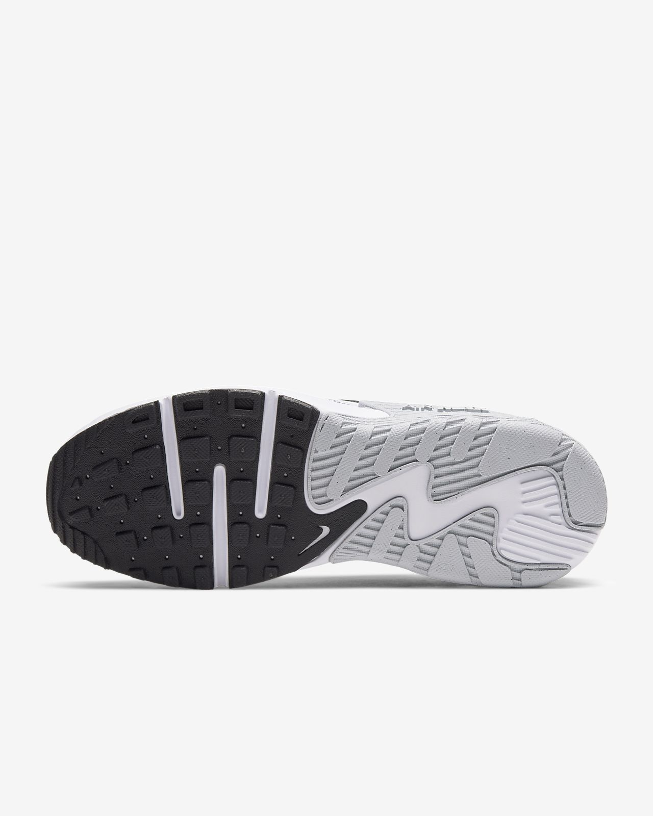 Nike Women's Air Max Excee Lifestyle Shoes in 2020   Air max