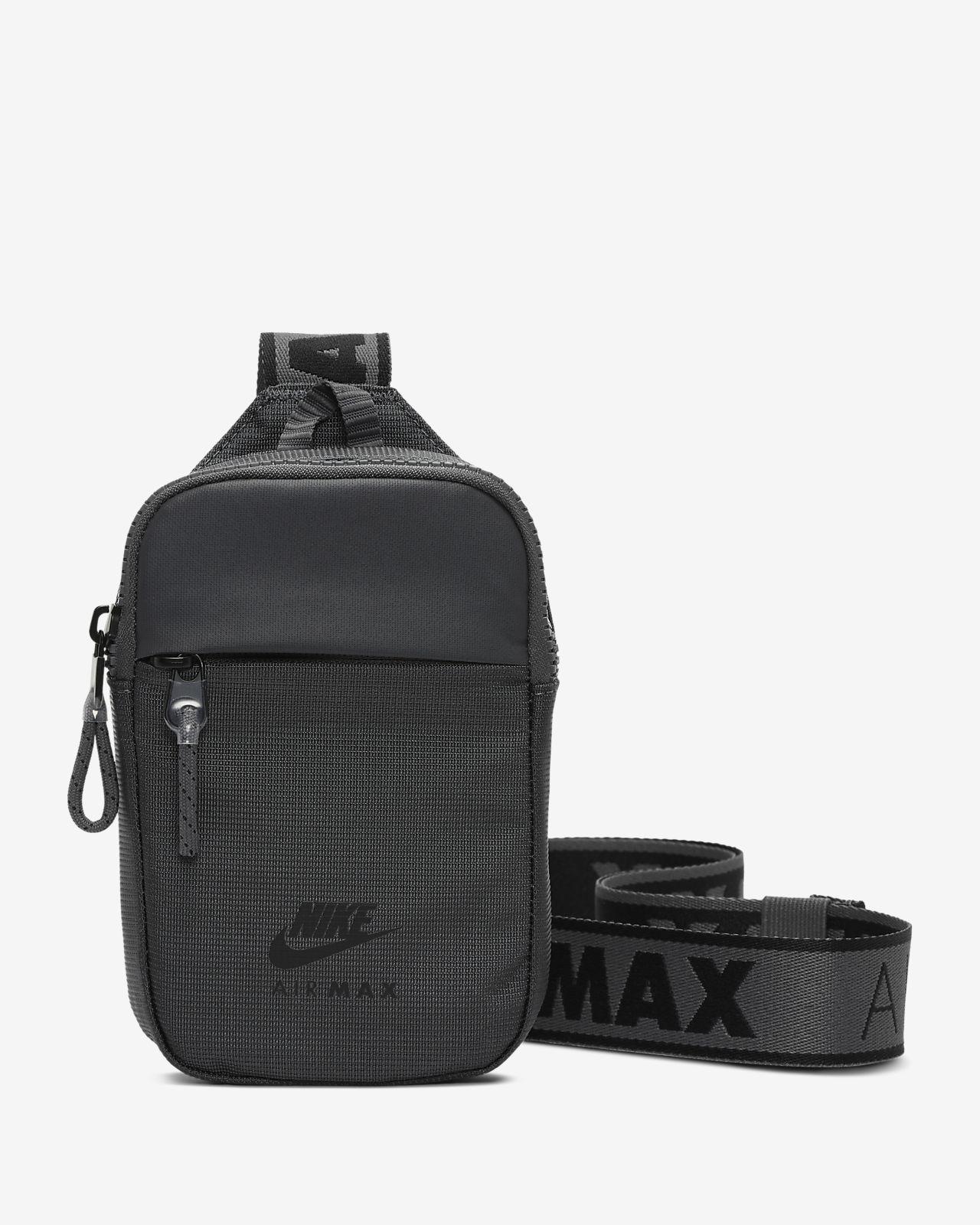 Сумка через плечо Nike Air Essentials