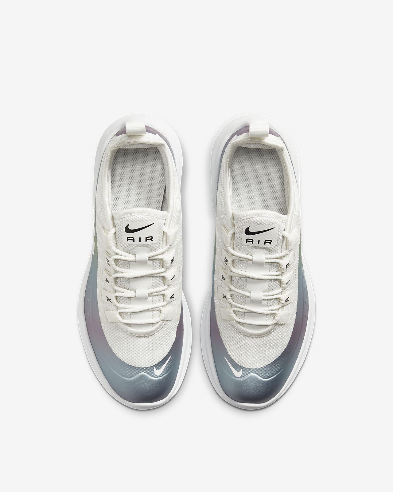 Nike | Air Max Axis Print Sneaker (Big Kids) | Nordstrom Rack