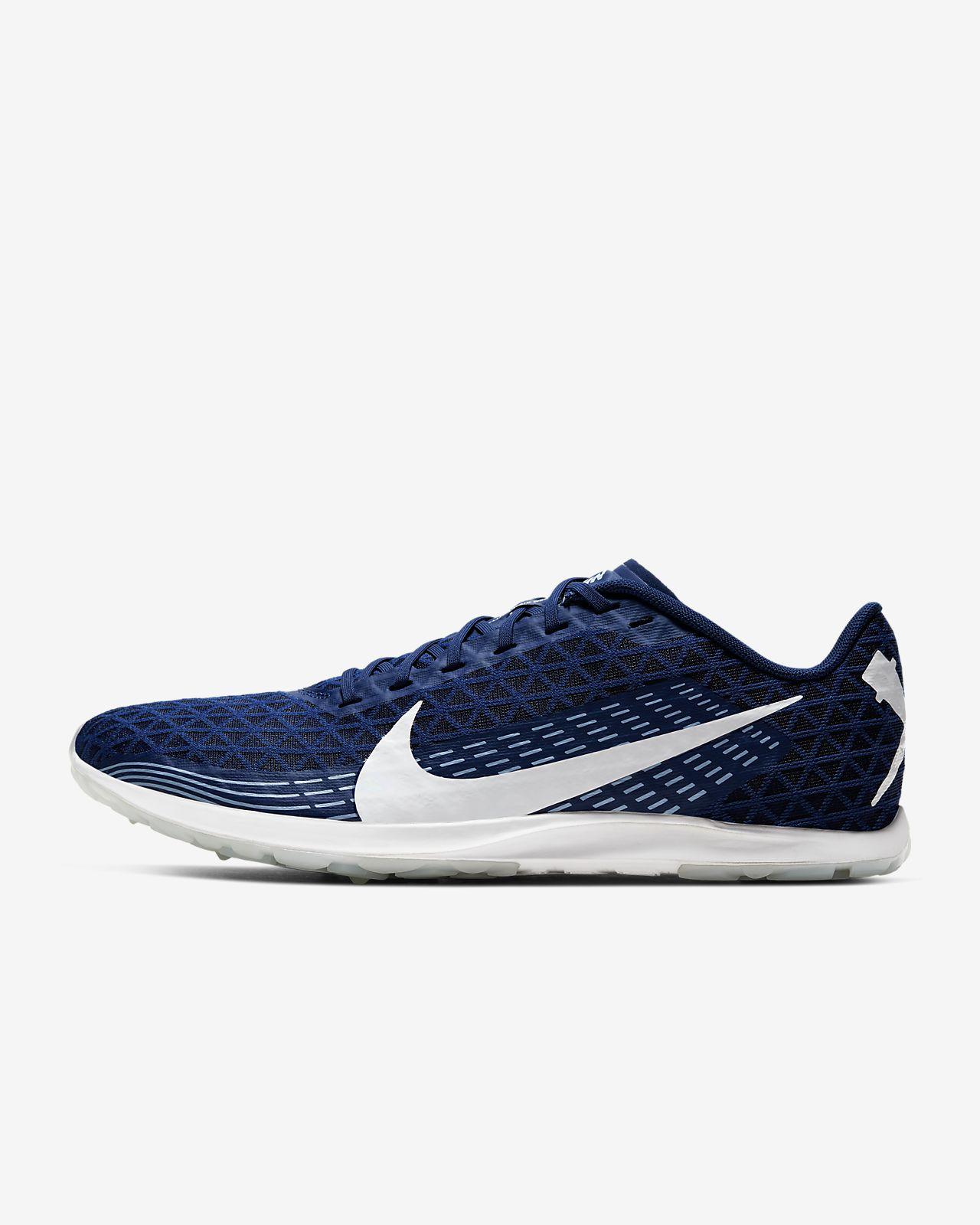 Nike Zoom Rival Waffle 2019 Unisex Racing Shoe