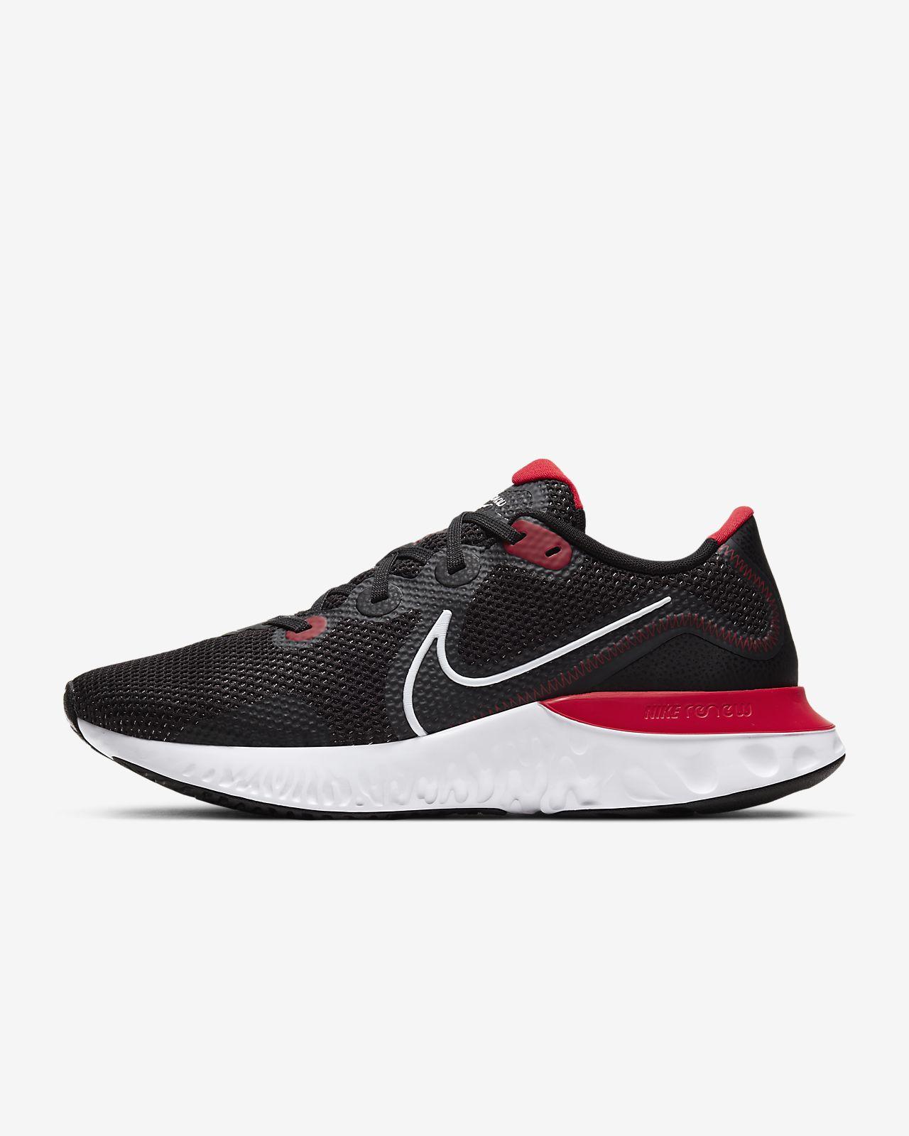 Löparsko Nike Renew Run för män