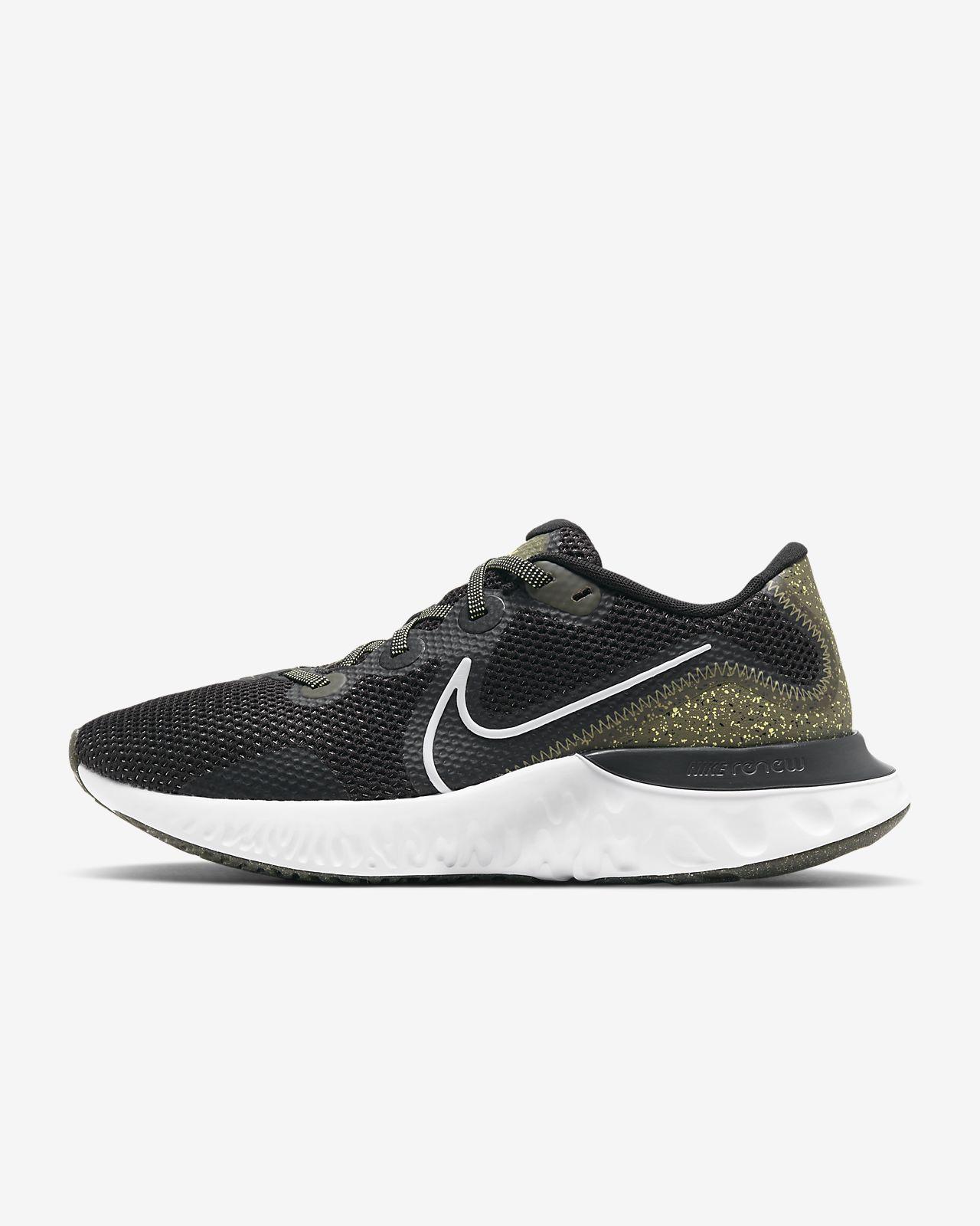 Nike Renew Run Special Edition Men's Running Shoe
