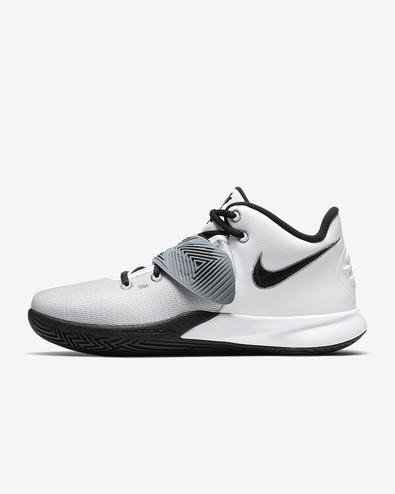 Kyrie Flytrap 3 EP 籃球鞋