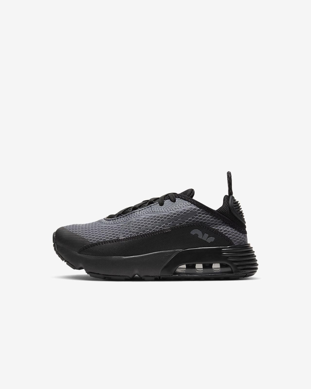 Buty dla małych dzieci Nike Air Max 2090. Nike PL