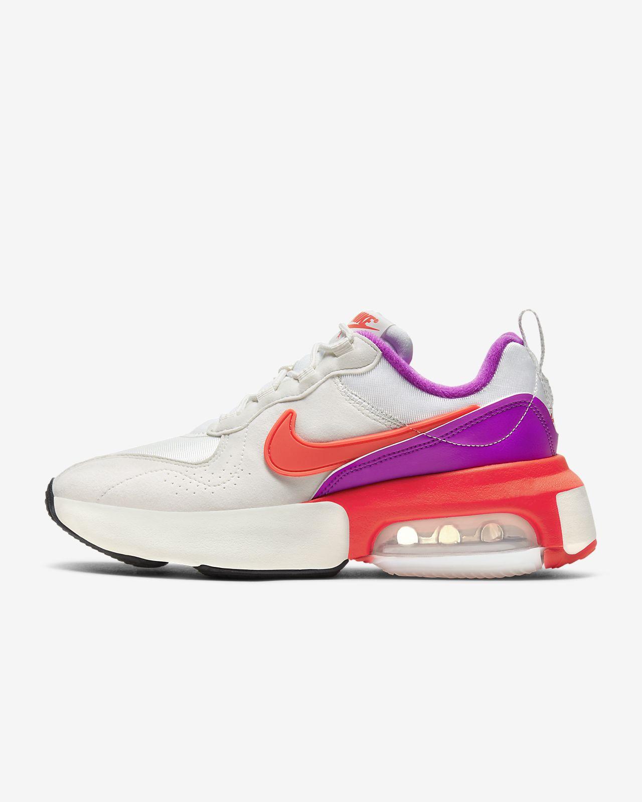 Nike Air Max Verona 女子运动鞋