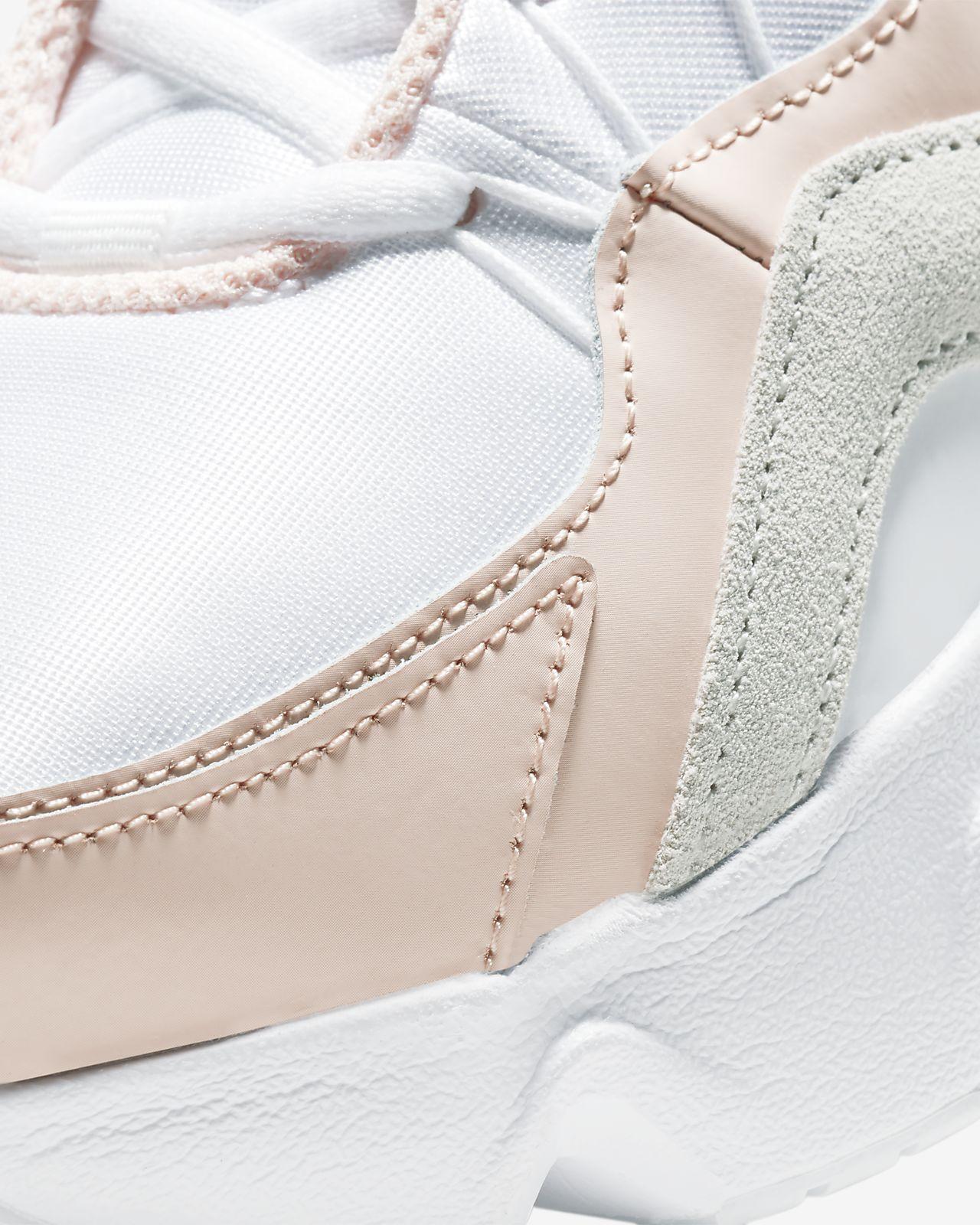 Chaussure Nike RYZ 365 pour Femme. Nike FR