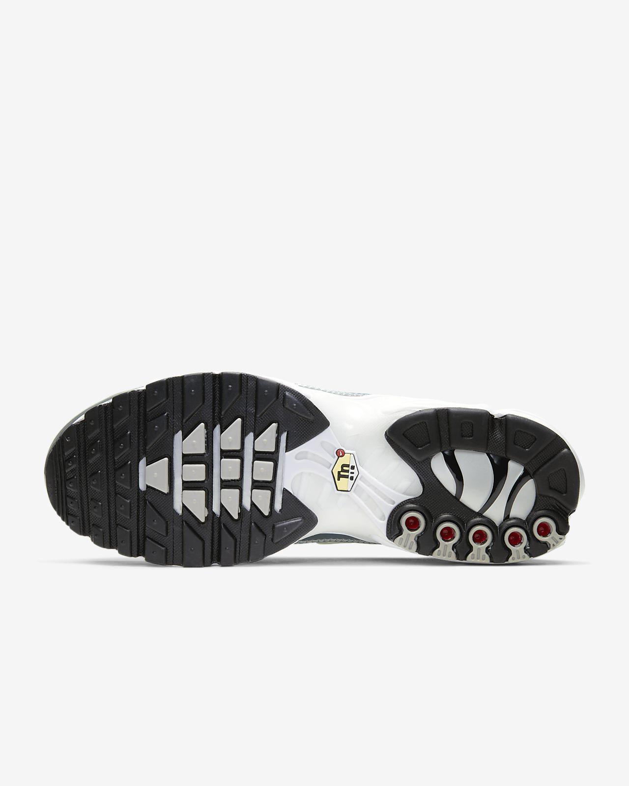 Nike Air Max Plus Herenschoen