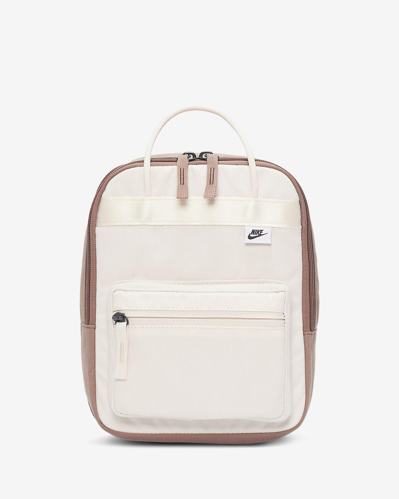 Nike Tanjun Backpack (Mini). Nike CA
