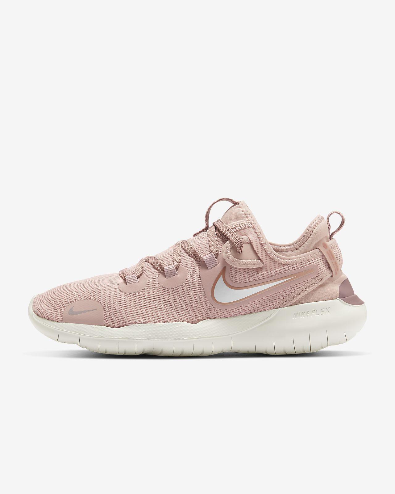 Nike Flex 2020 RN 女款跑鞋