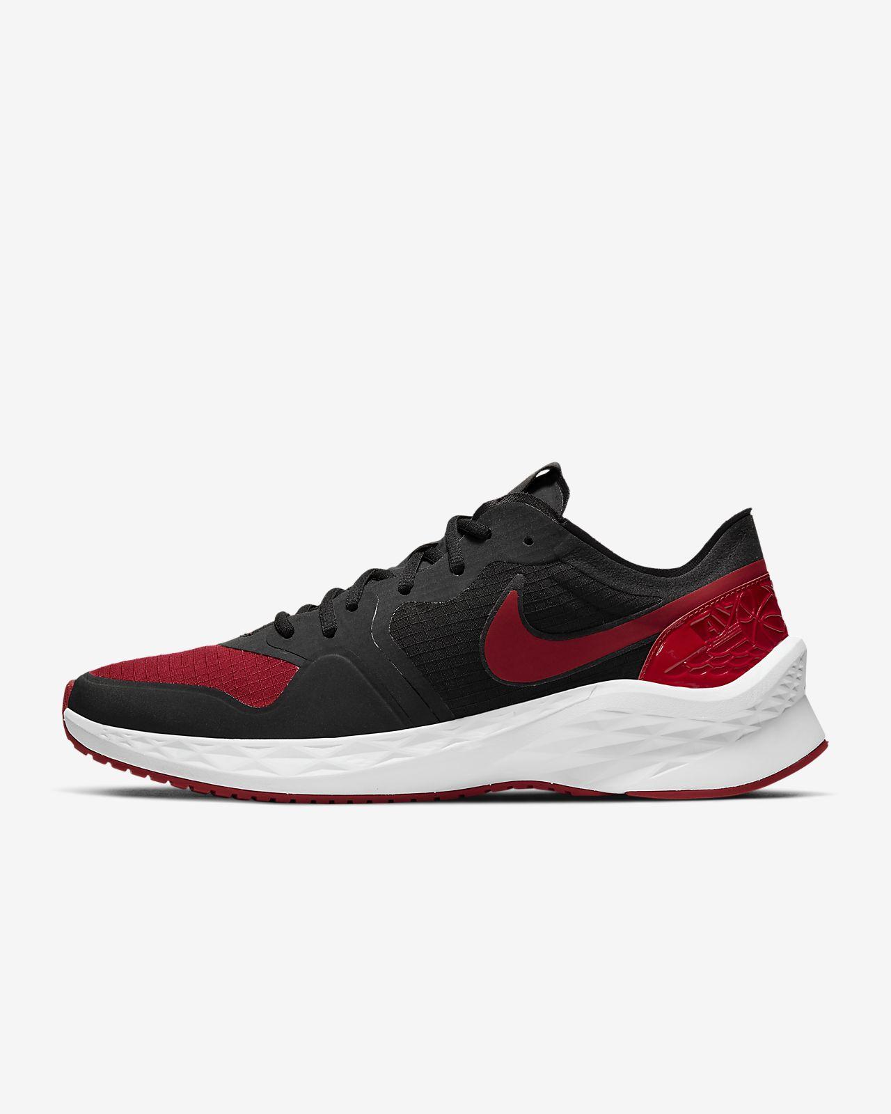 Jordan Air Zoom 85 Runner 男子跑步鞋