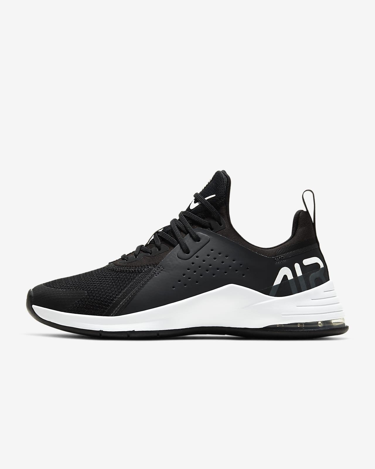 Γυναικείο παπούτσι προπόνησης Nike Air Max Bella TR 3