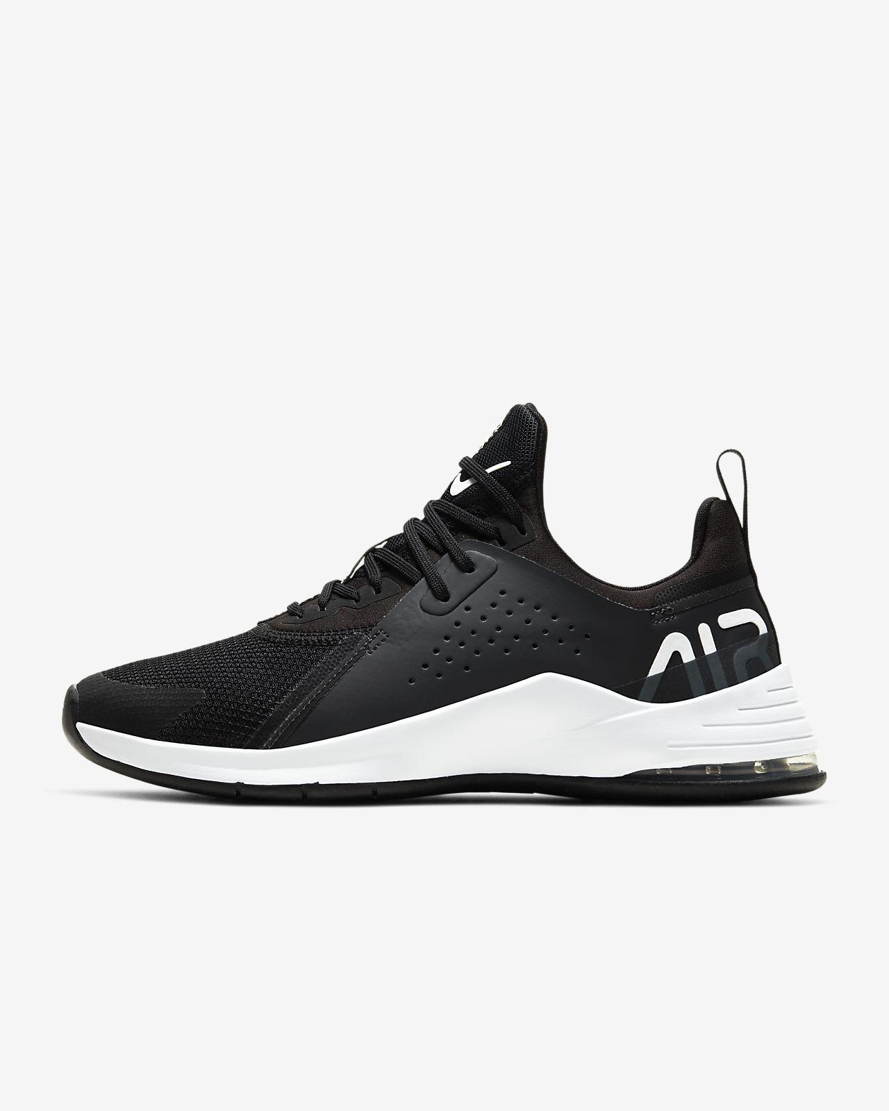 Dámská tréninková bota Nike Air Max Bella TR 3