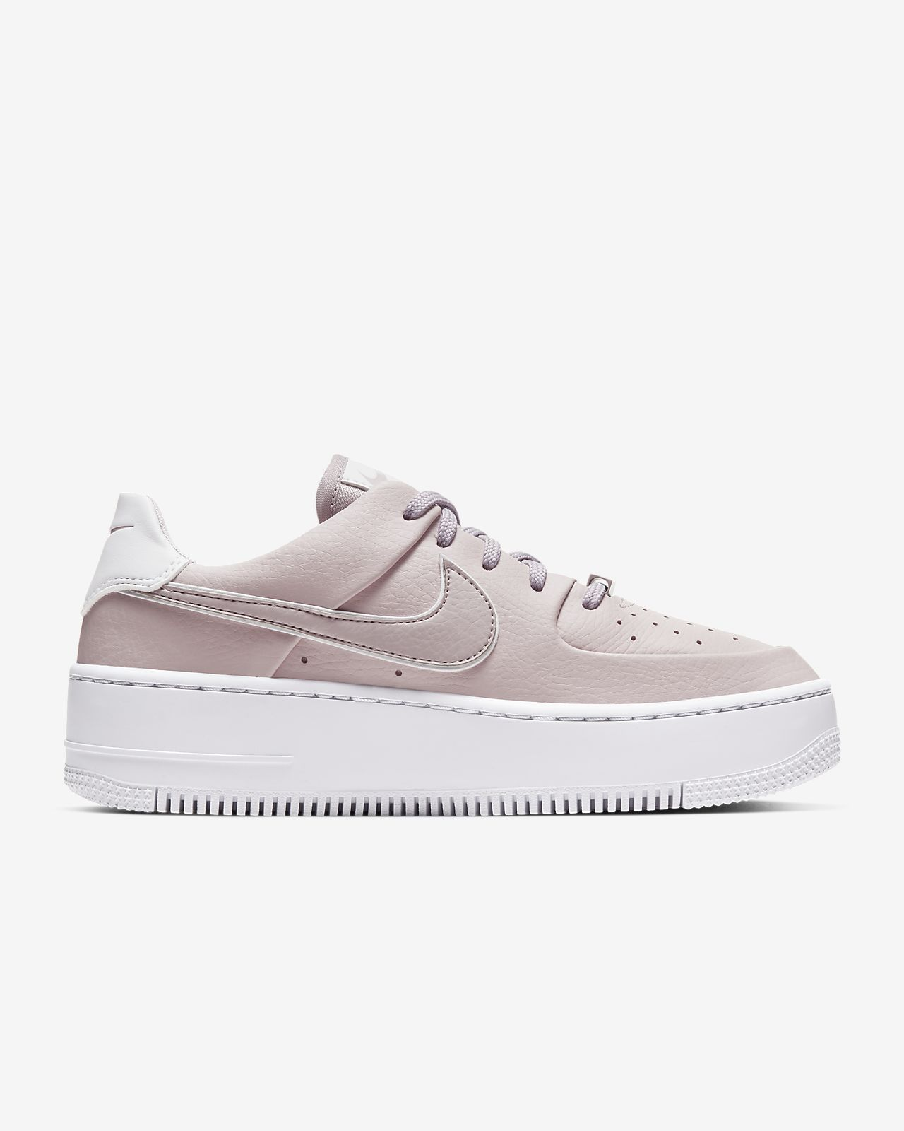 nike air force 1 sage low south africa