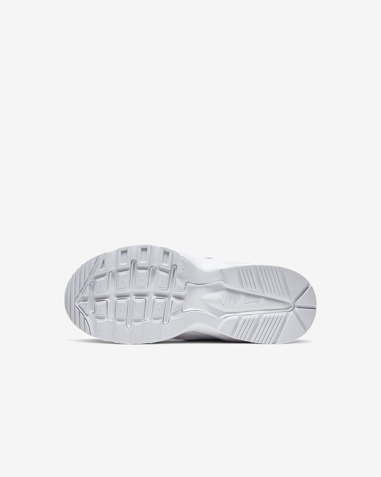 Sko Nike Air Max Fusion för barn