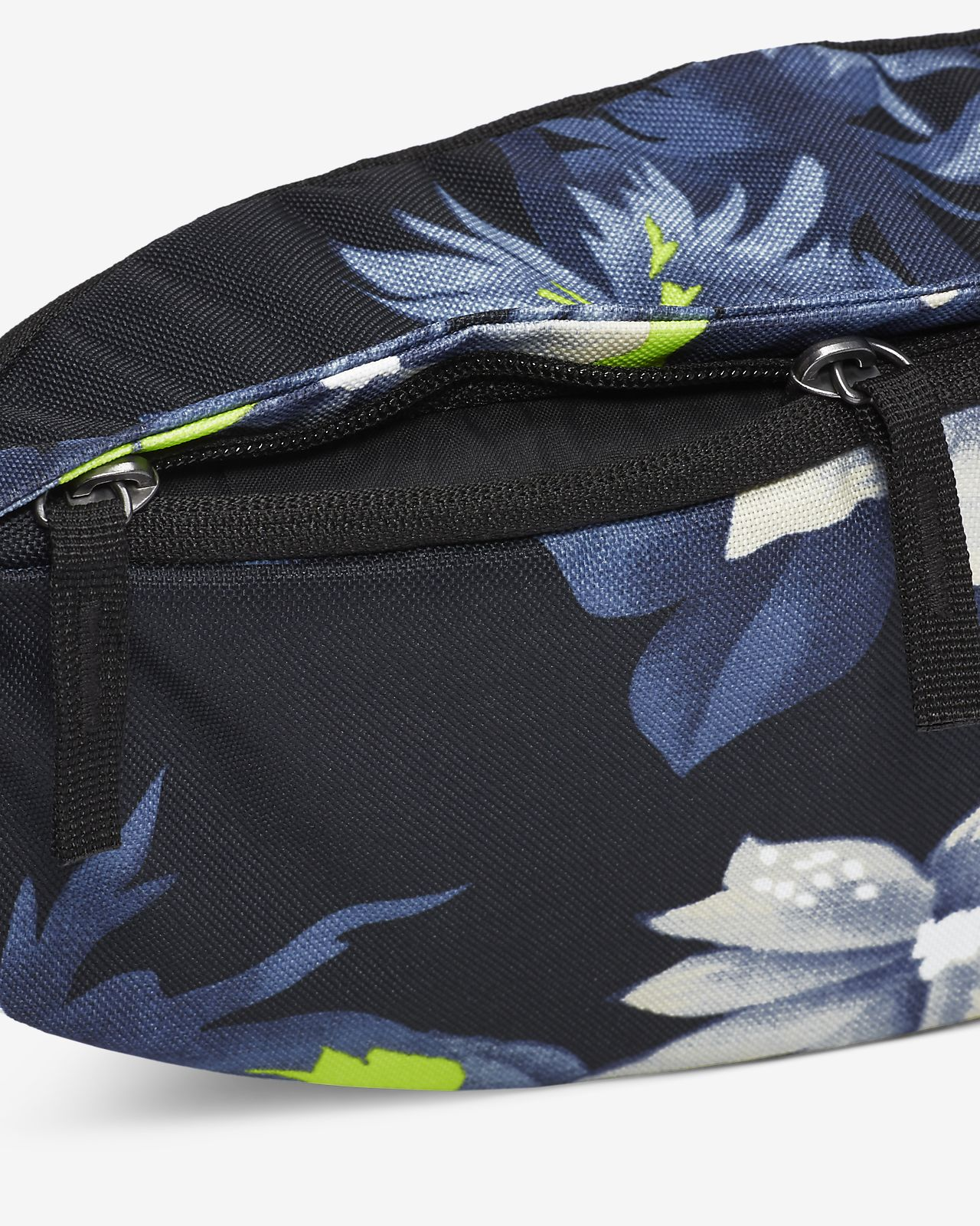 Nike SB Heritage Hip Pack Iguana | Sports equipment, Sport