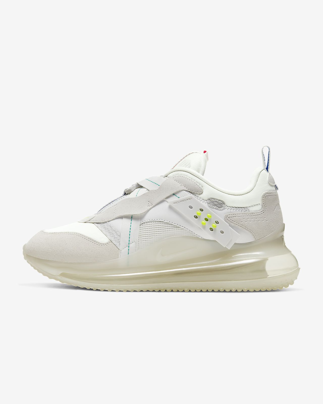 nike air max 720 (obj) men's running shoe