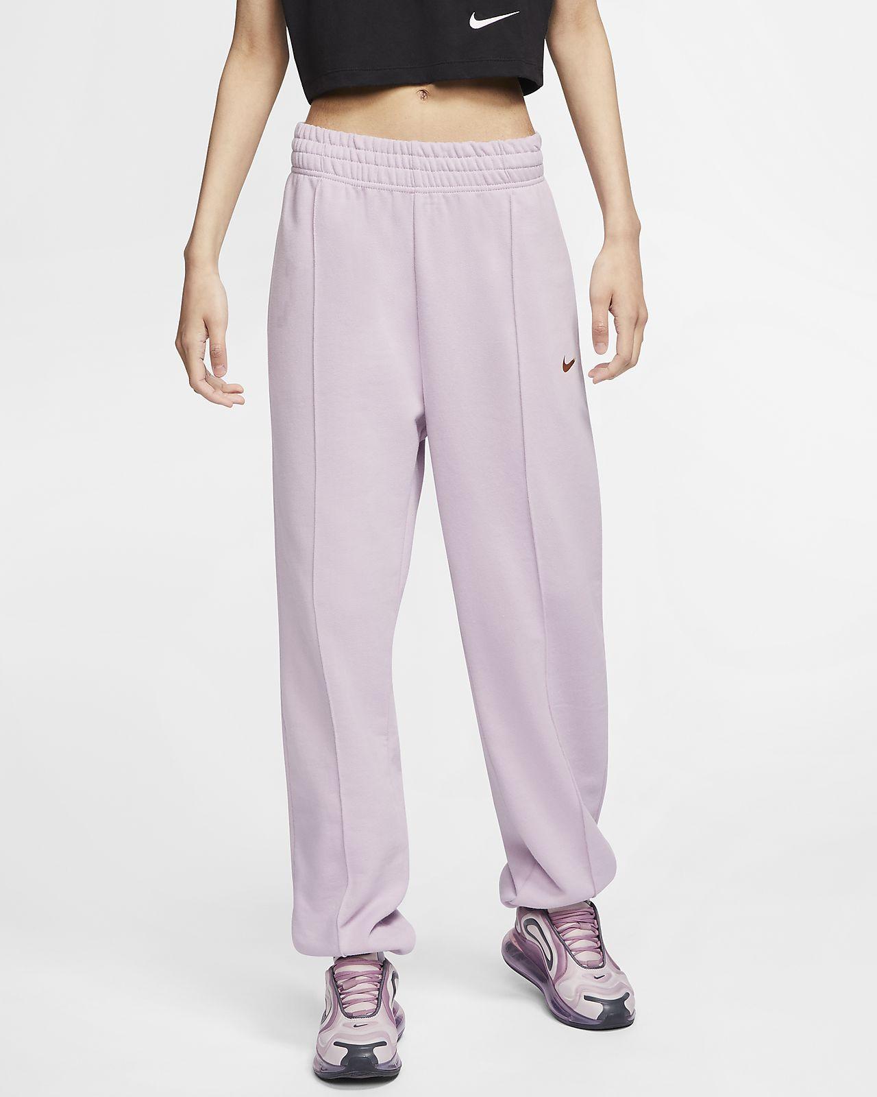 Byxor Nike Sportswear för kvinnor