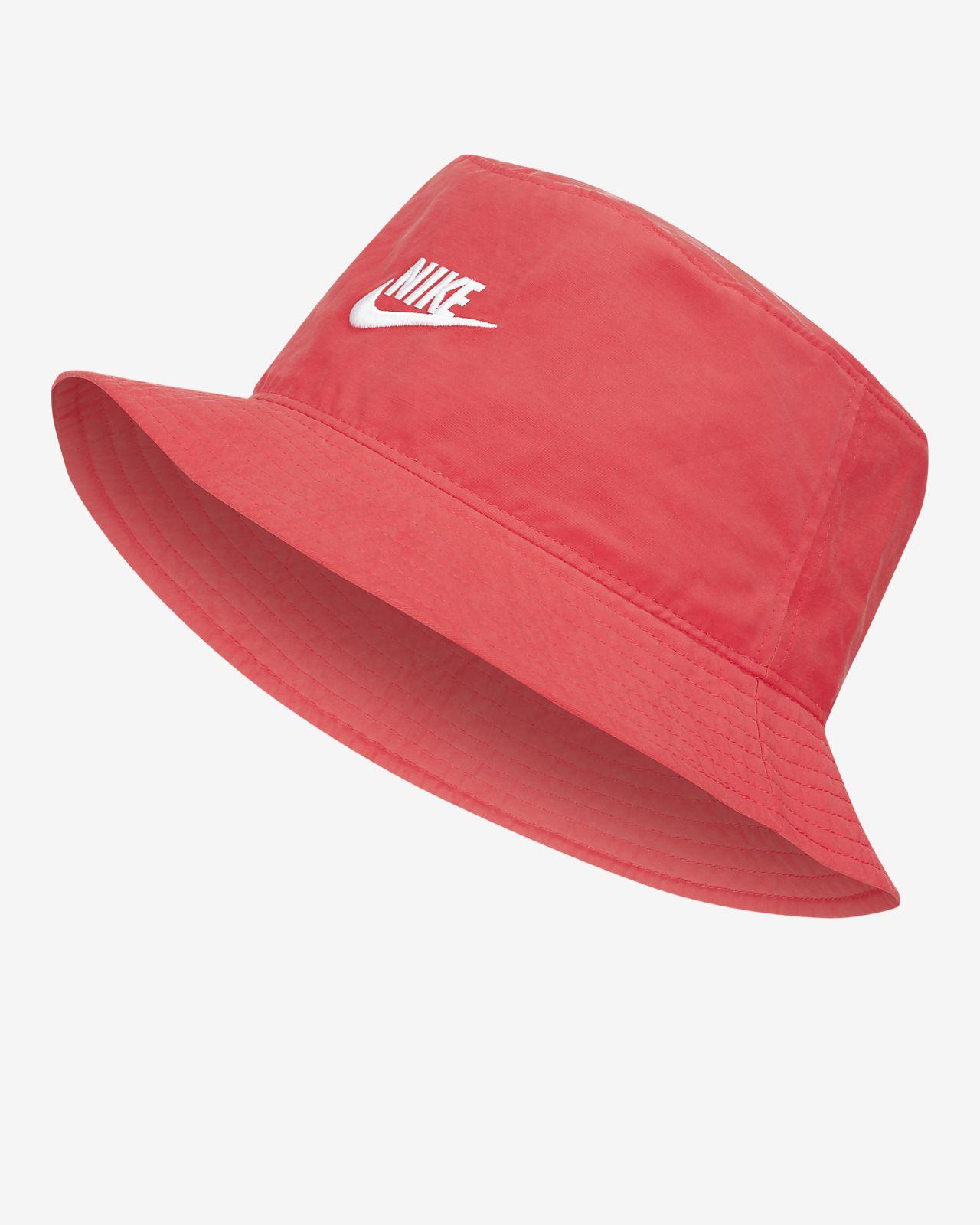 Sombrero tipo pescador Nike Sportswear