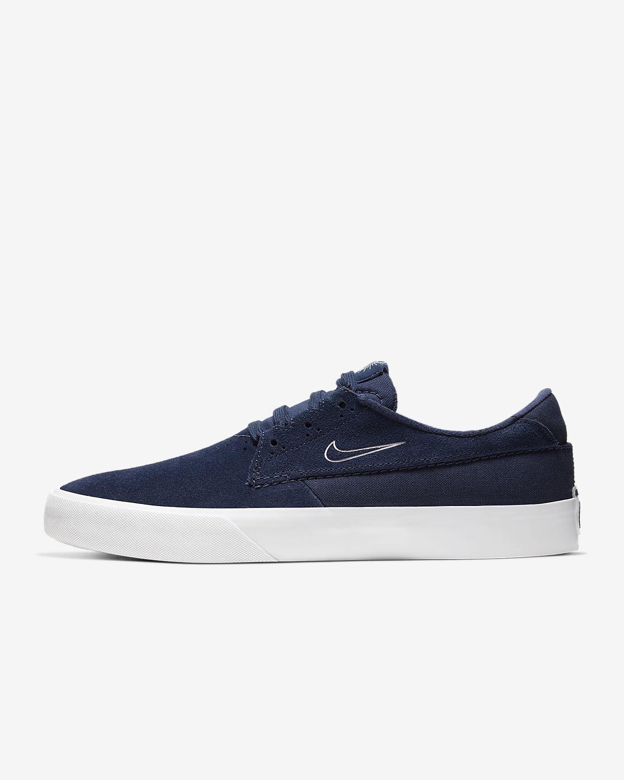 Chaussure de skateboard Nike SB Shane