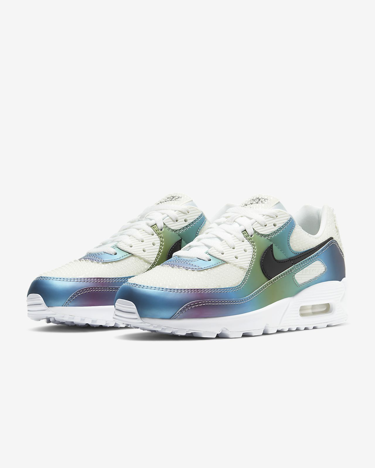 nike air max 90 trainers off 62% - www