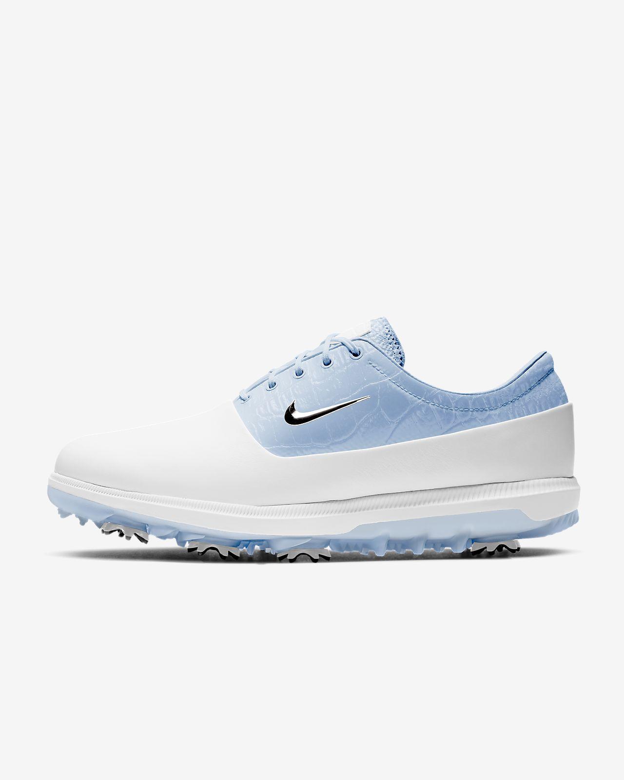 Calzado de golf para hombre Nike Air Zoom Victory Tour