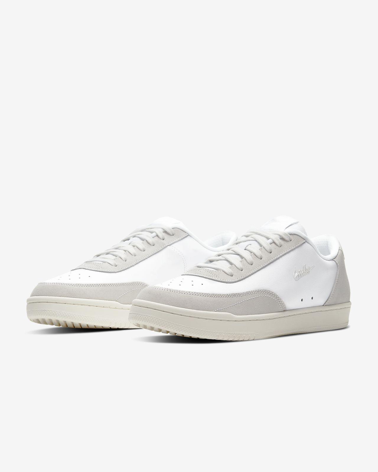 Nouveau Nike LeBron 16 Oreo Chaussures De BasketBall Pas Cher Homme Blanc bleu rouge AO2588_I113 1810121319 Chaussures Basketball Officiel 24 heures