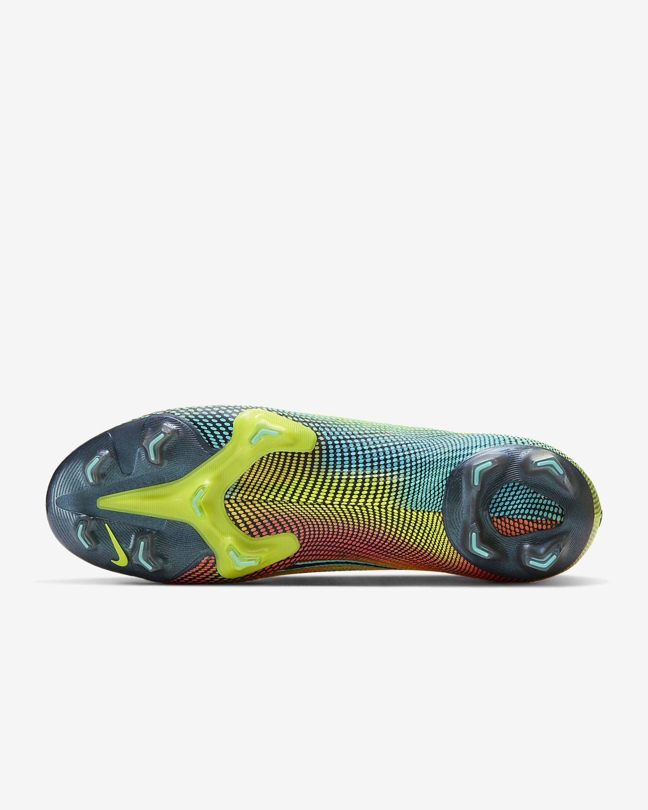 Kids Nike Mercurial Superfly 7 Elite FG Dream Speed
