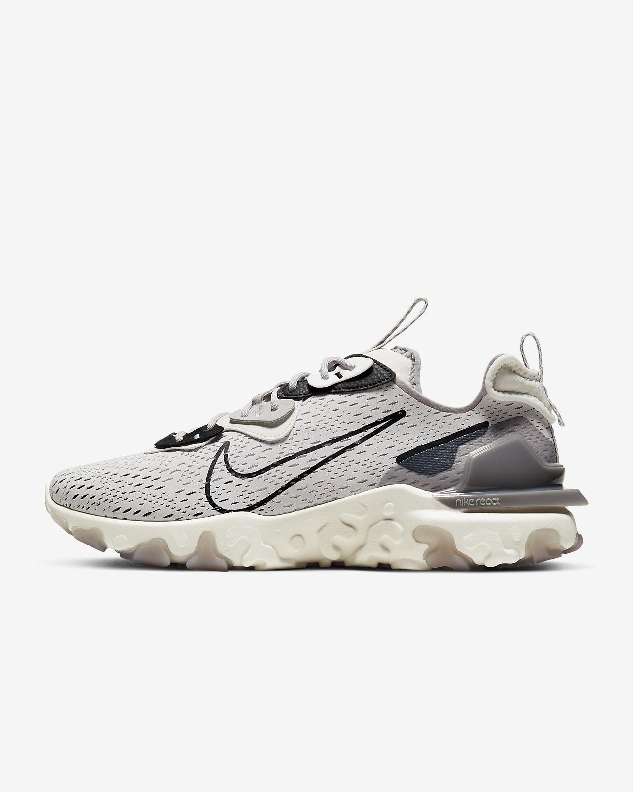 Nike React Vision Men's Shoe. Nike.com