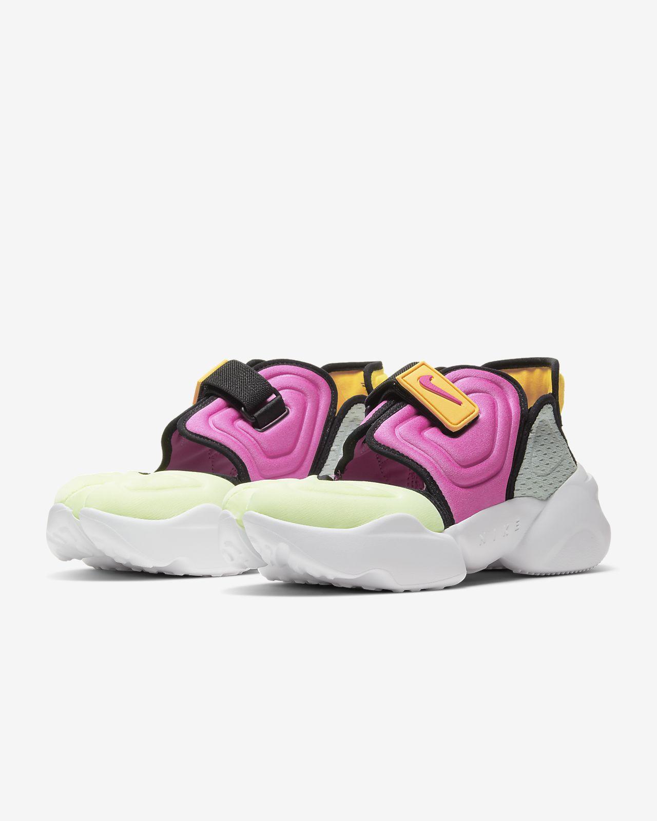 Nike Aqua Rift Women's Shoe