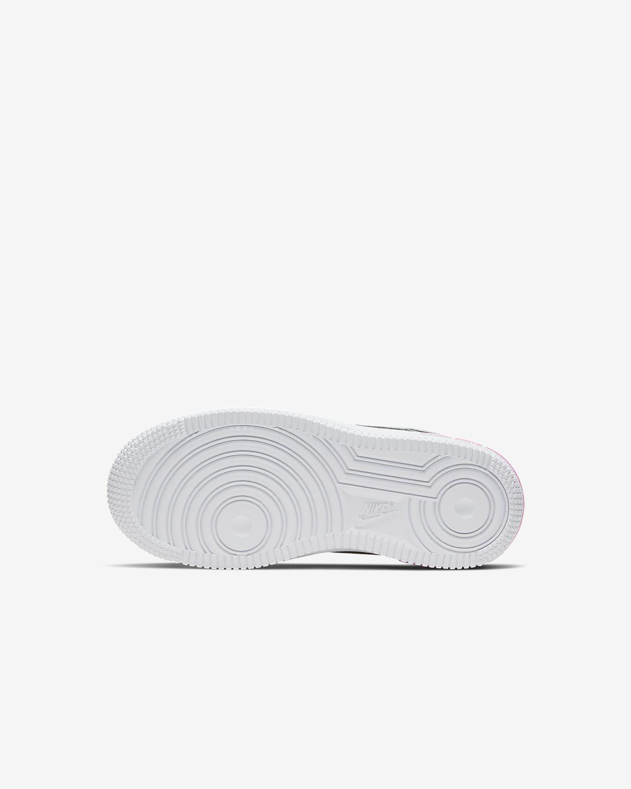 Sapatilhas Nike Force 1 LV8 3 para criança