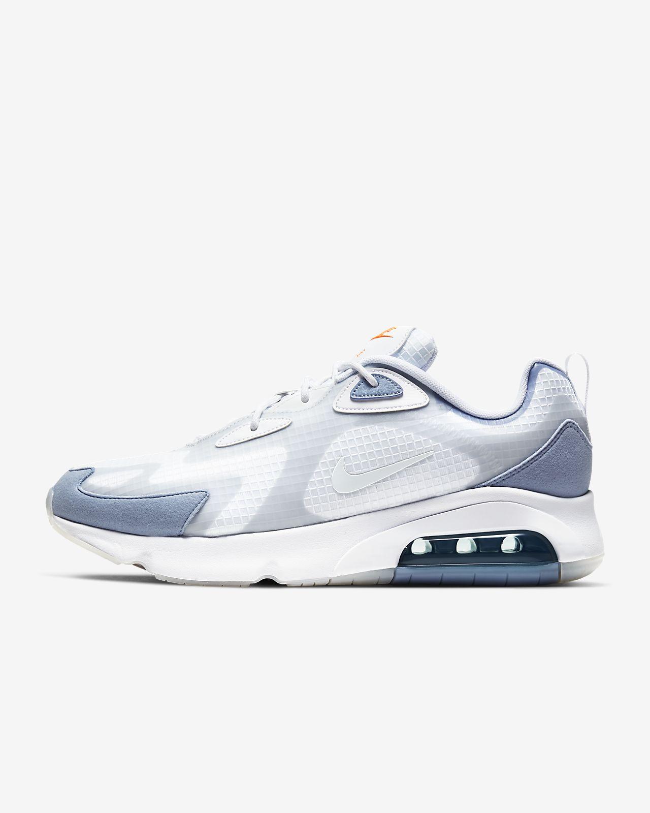 Nike Air Max 200 SE 男子运动鞋