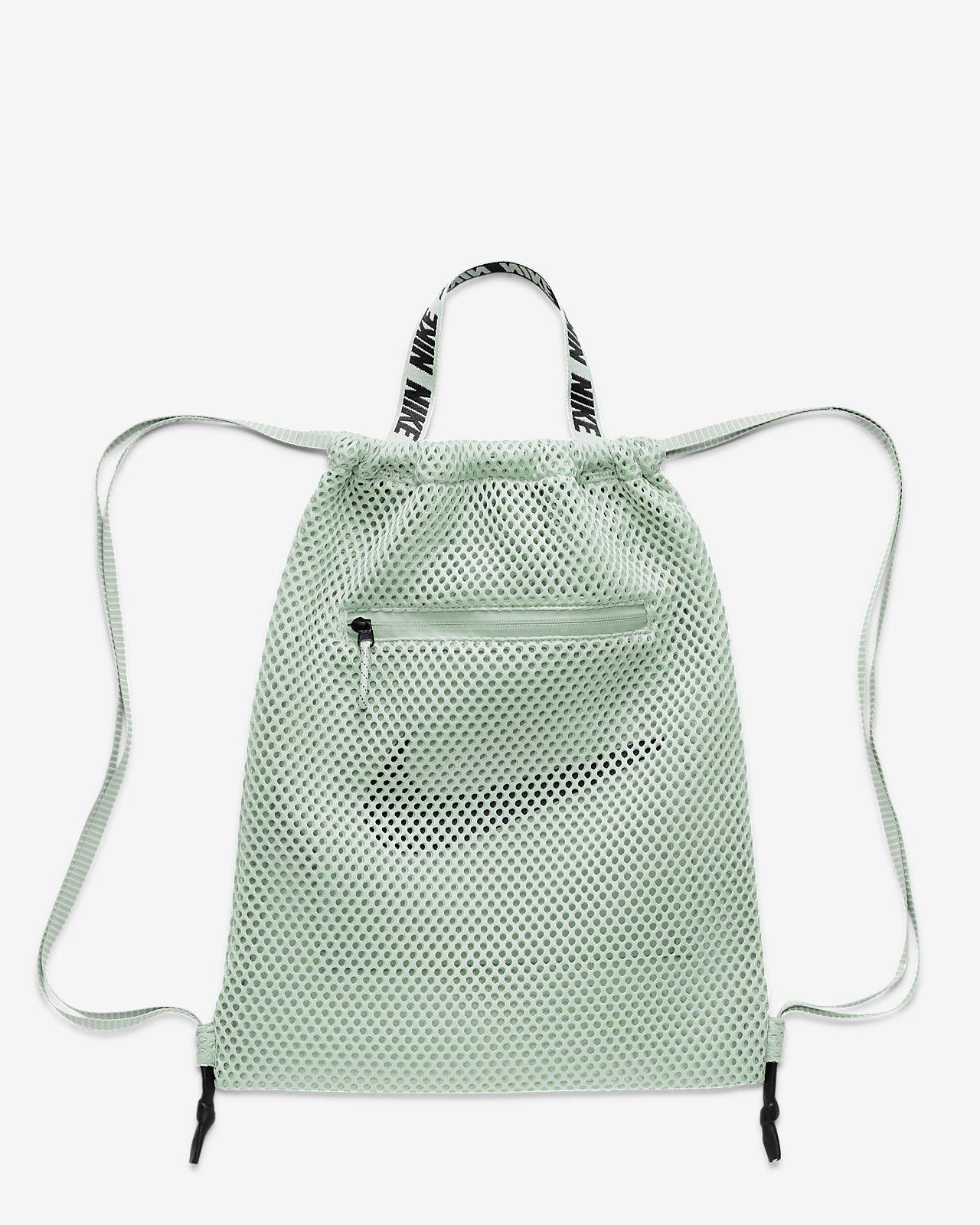 Nike Sportswear Essentials 健身包
