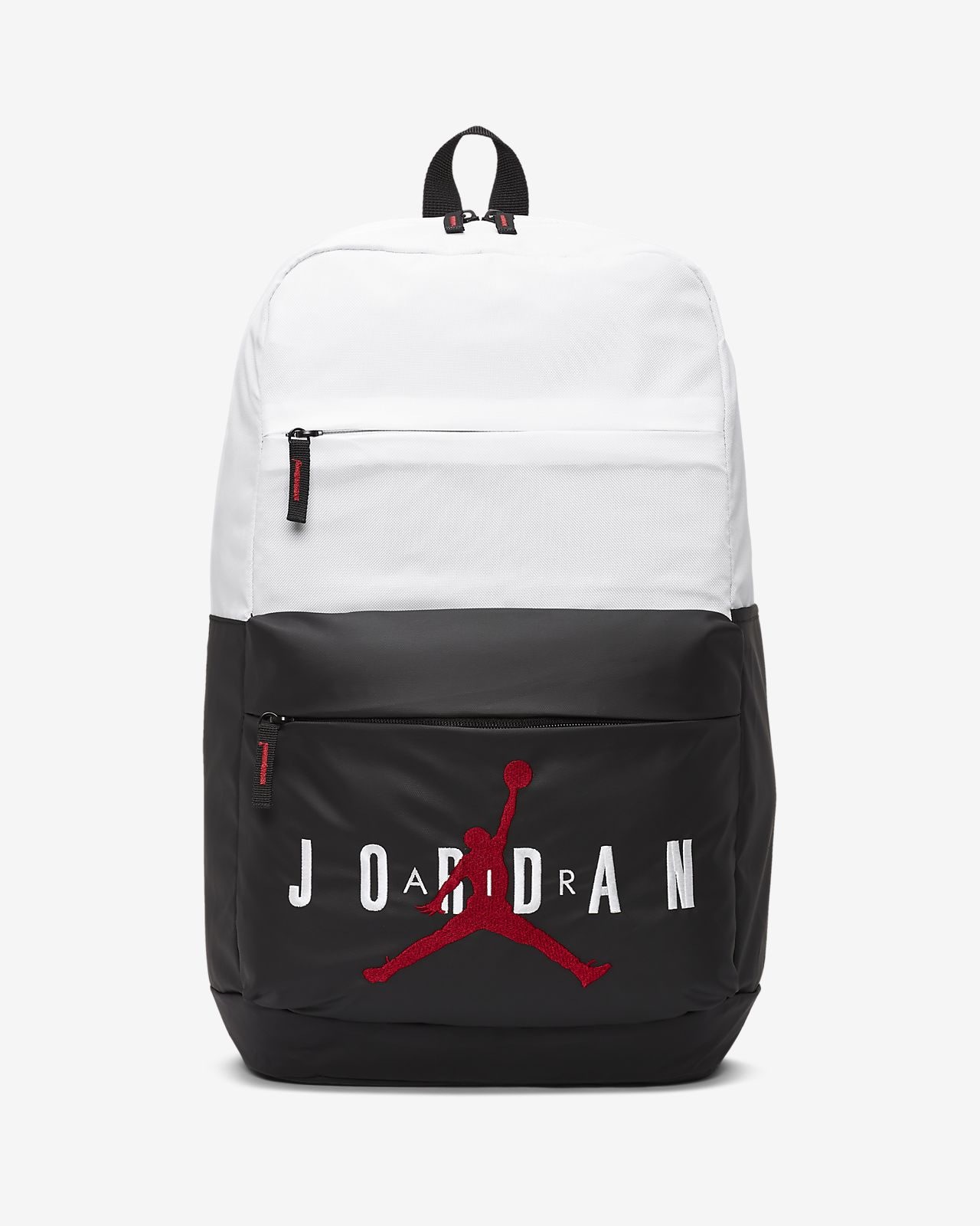 Air Jordan Backpack (Large). Nike CZ